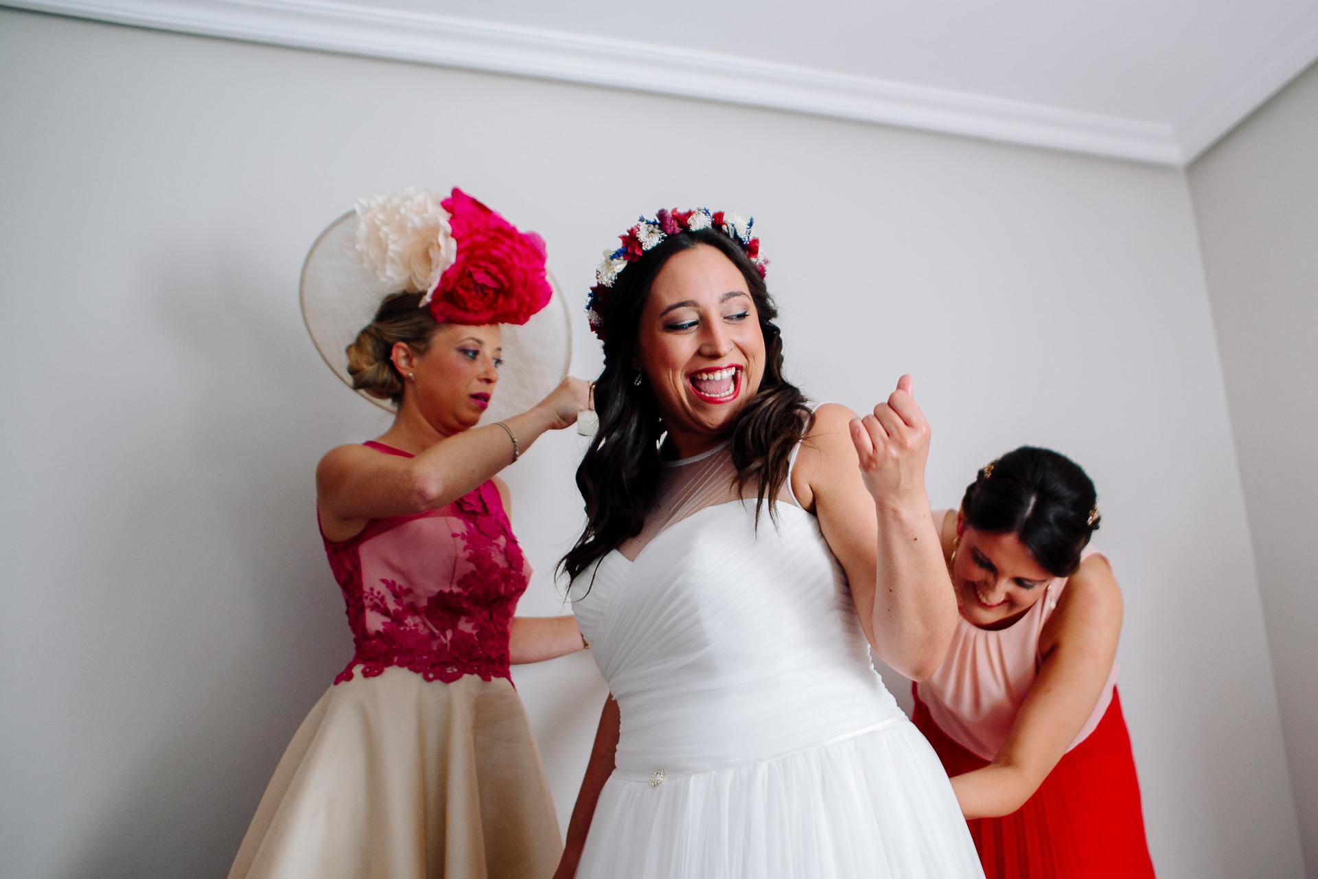 boda civil restaurante lola 111924