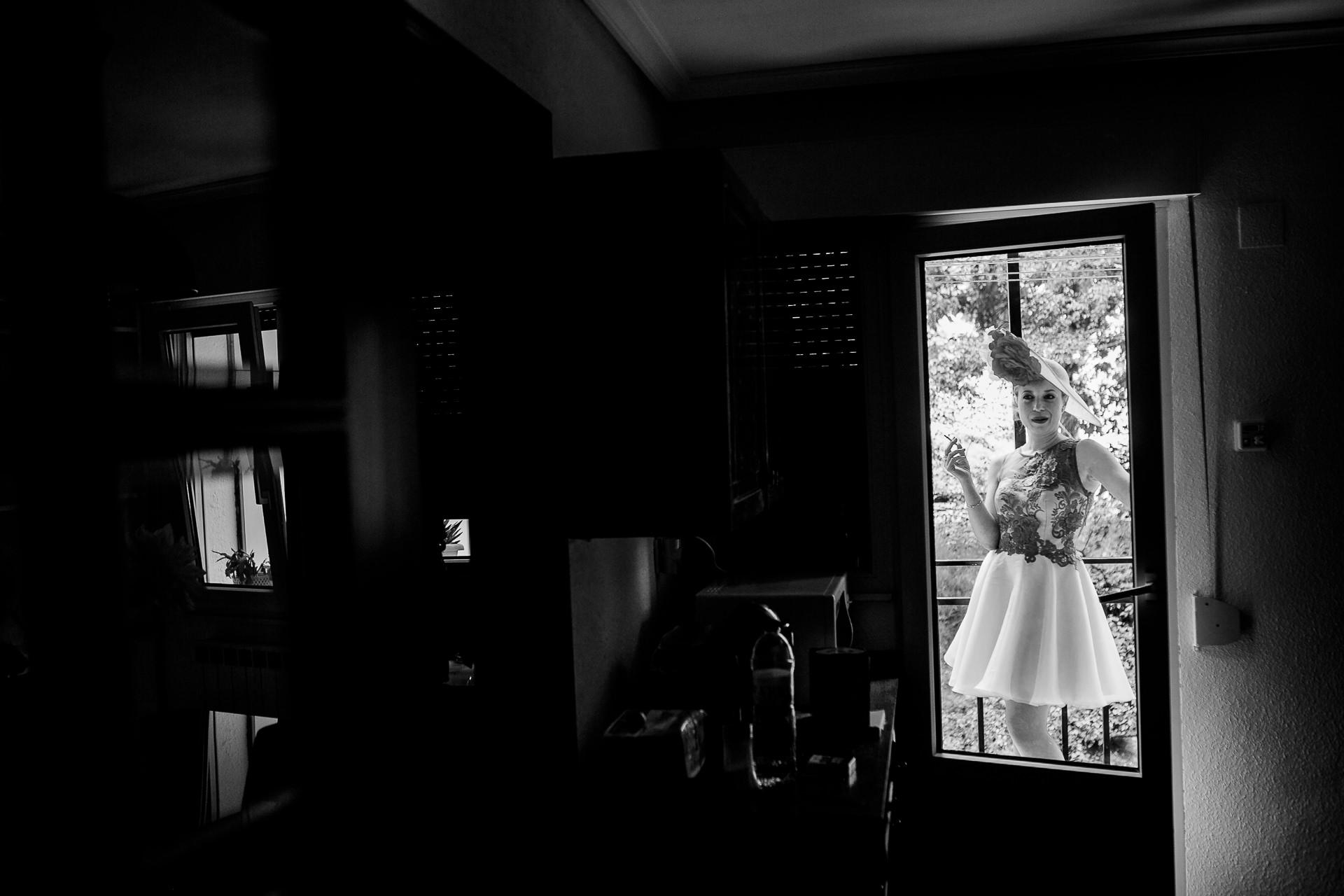boda civil restaurante lola 112913
