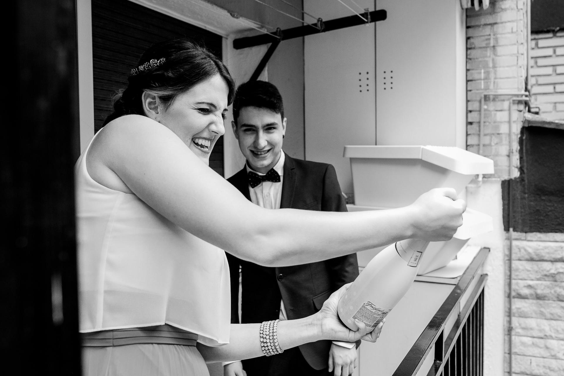 boda civil restaurante lola 113318