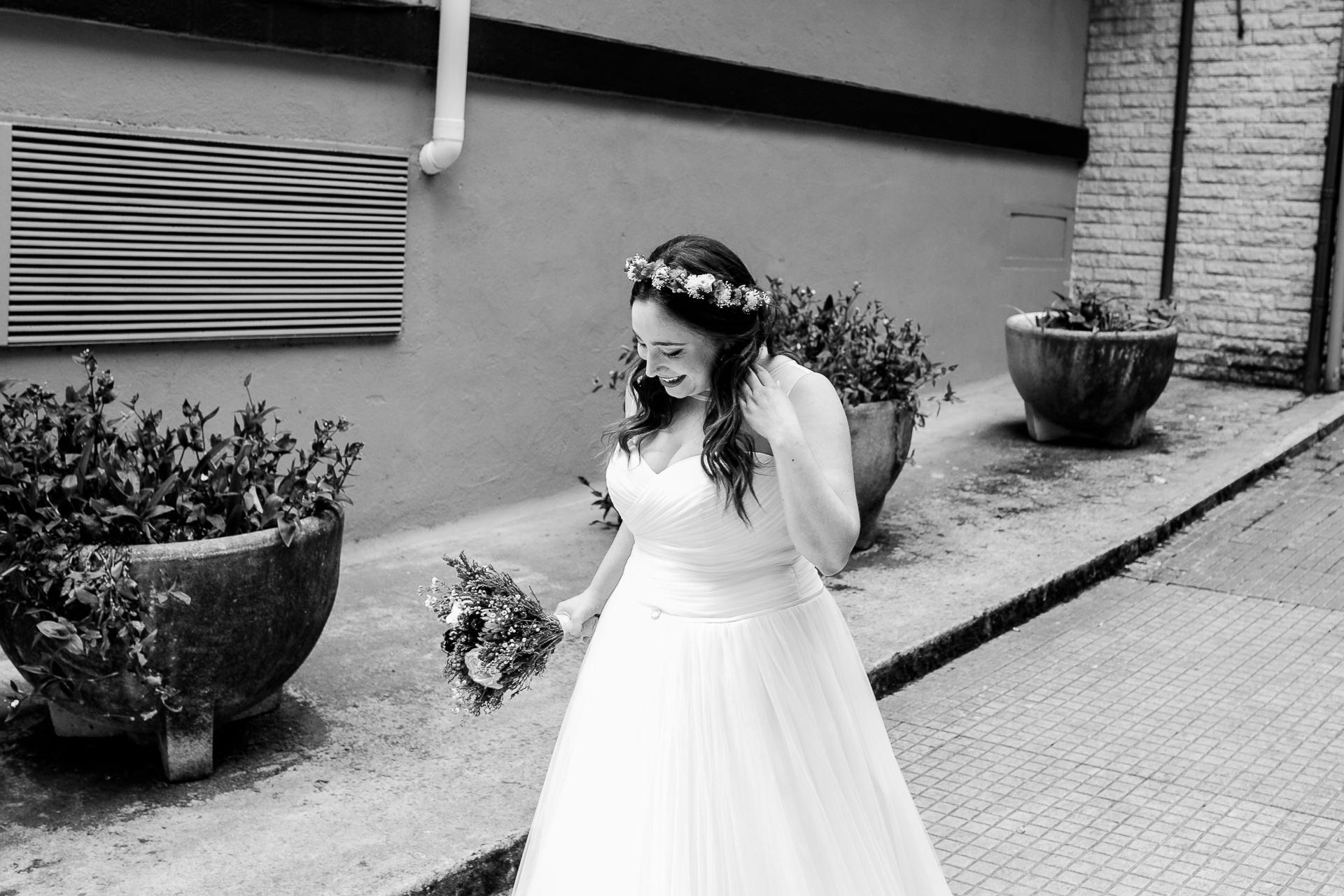 boda civil restaurante lola 113838