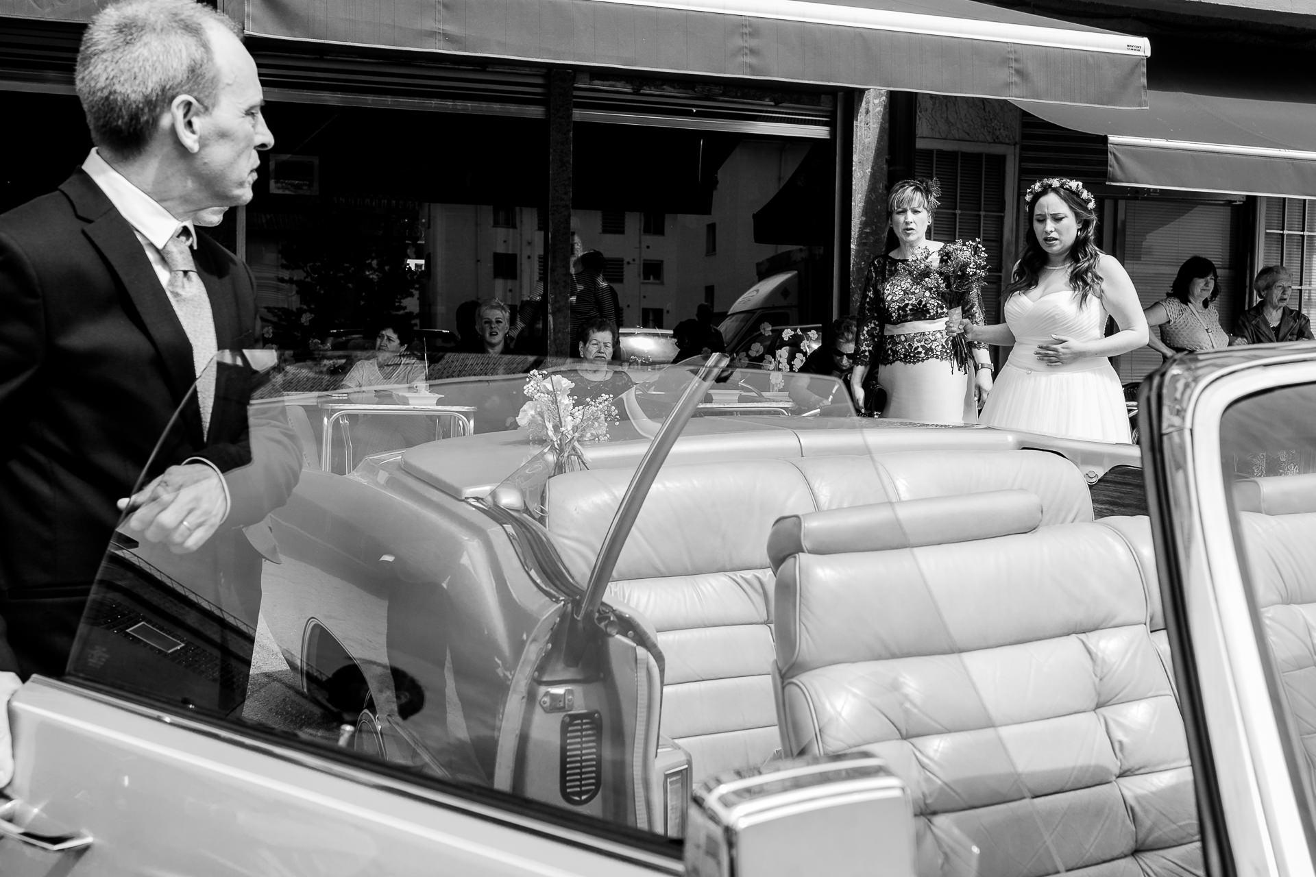 boda civil restaurante lola 114044