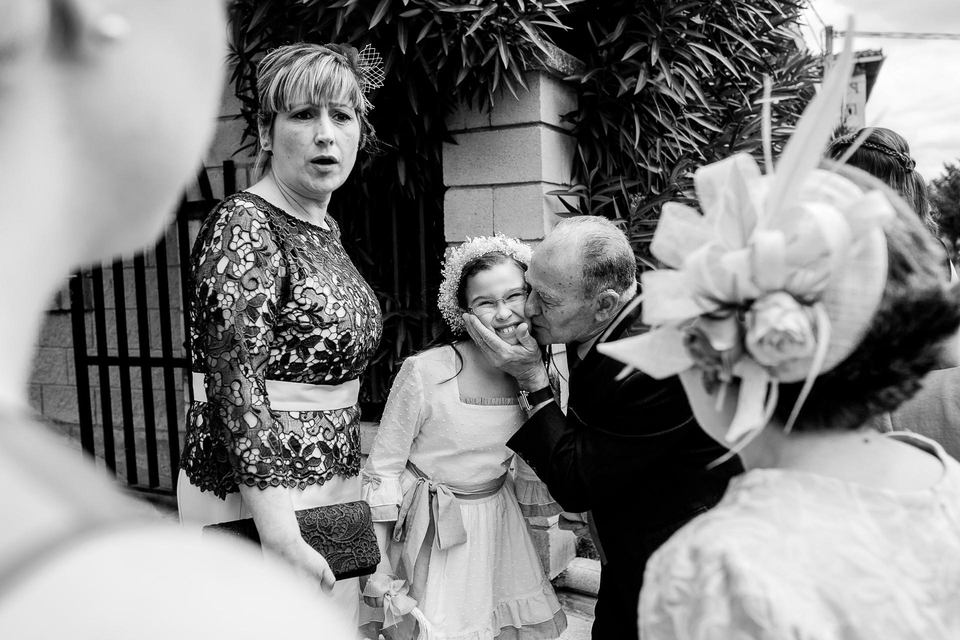 boda civil restaurante lola 123311