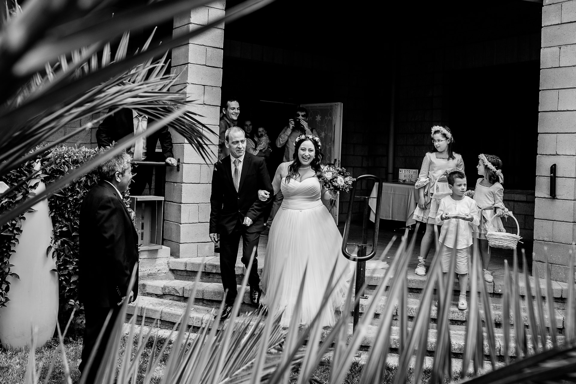 boda civil restaurante lola 125020