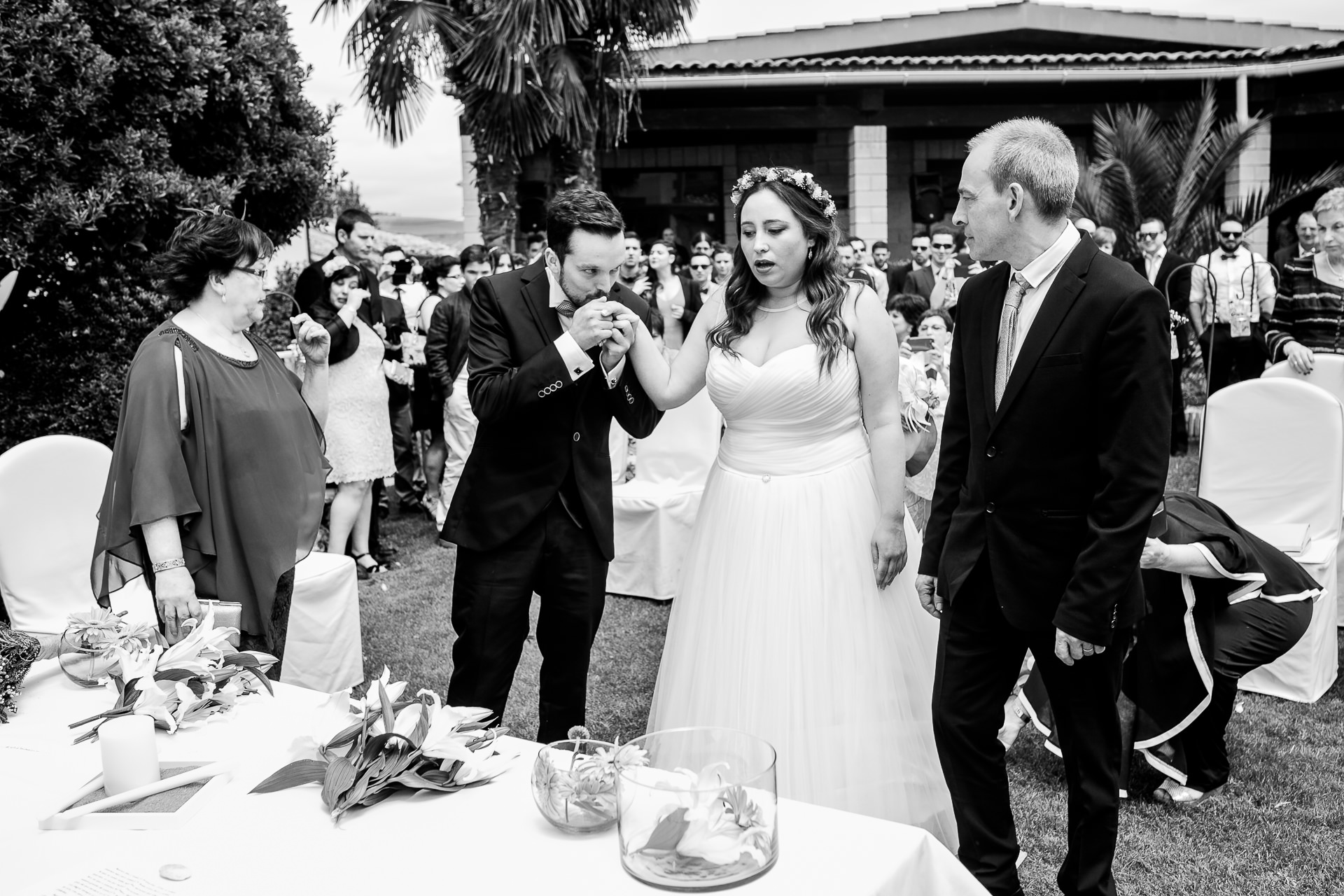 boda civil restaurante lola 125120