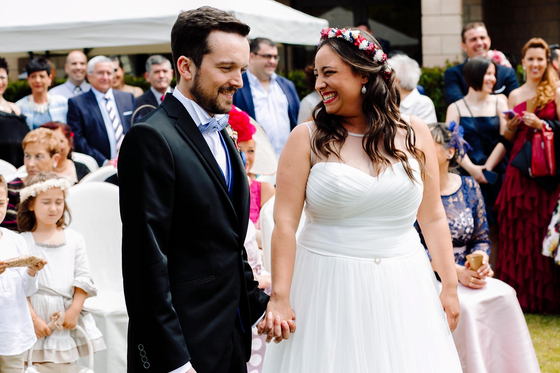boda civil restaurante lola 125331