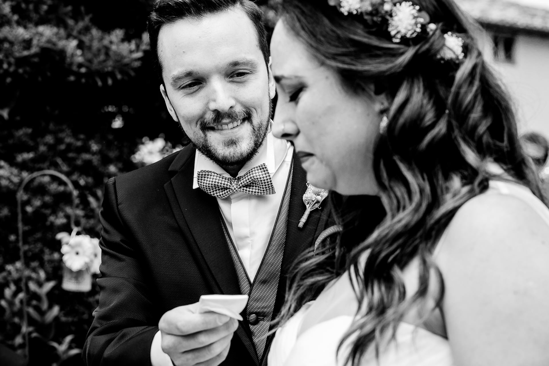 boda civil restaurante lola 125451