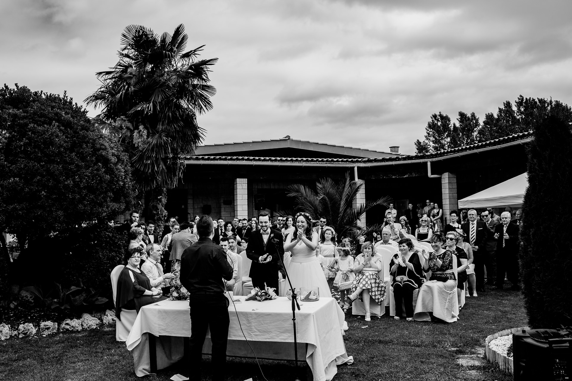 boda civil restaurante lola 130615