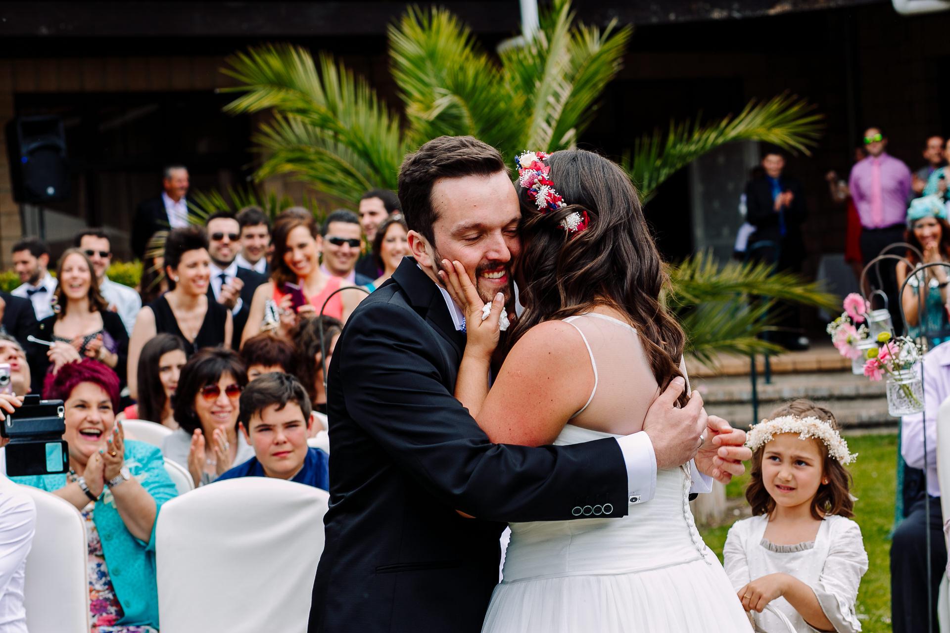 boda civil restaurante lola 130806