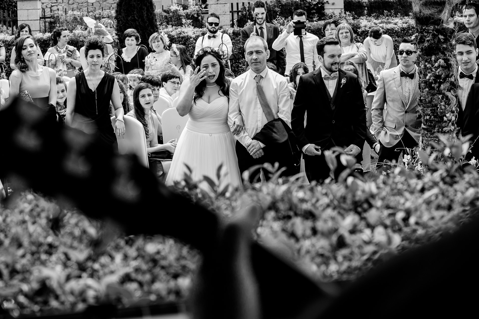 boda civil restaurante lola 132342