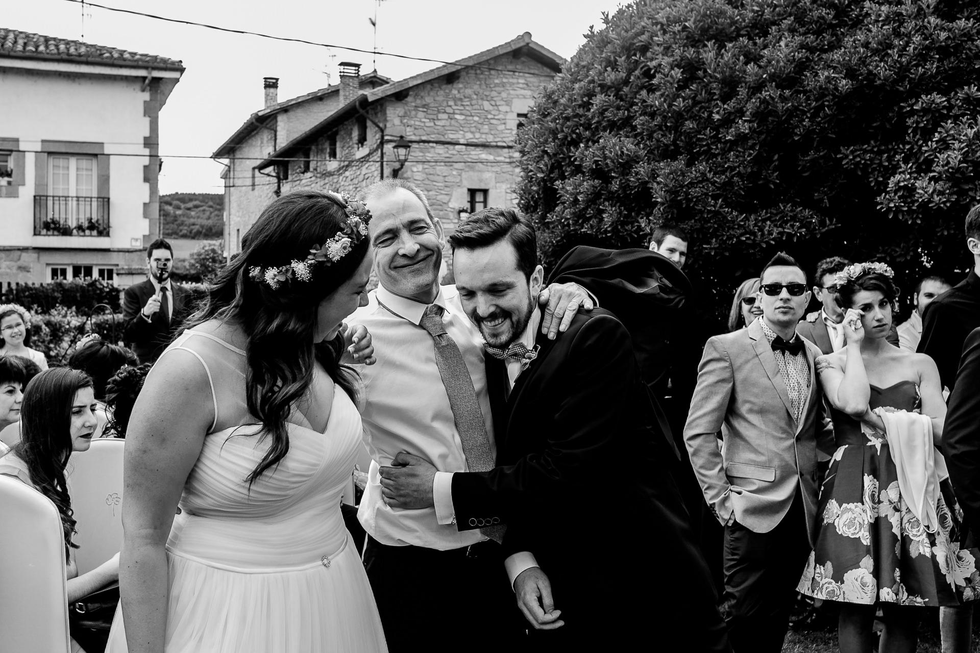 boda civil restaurante lola 132608