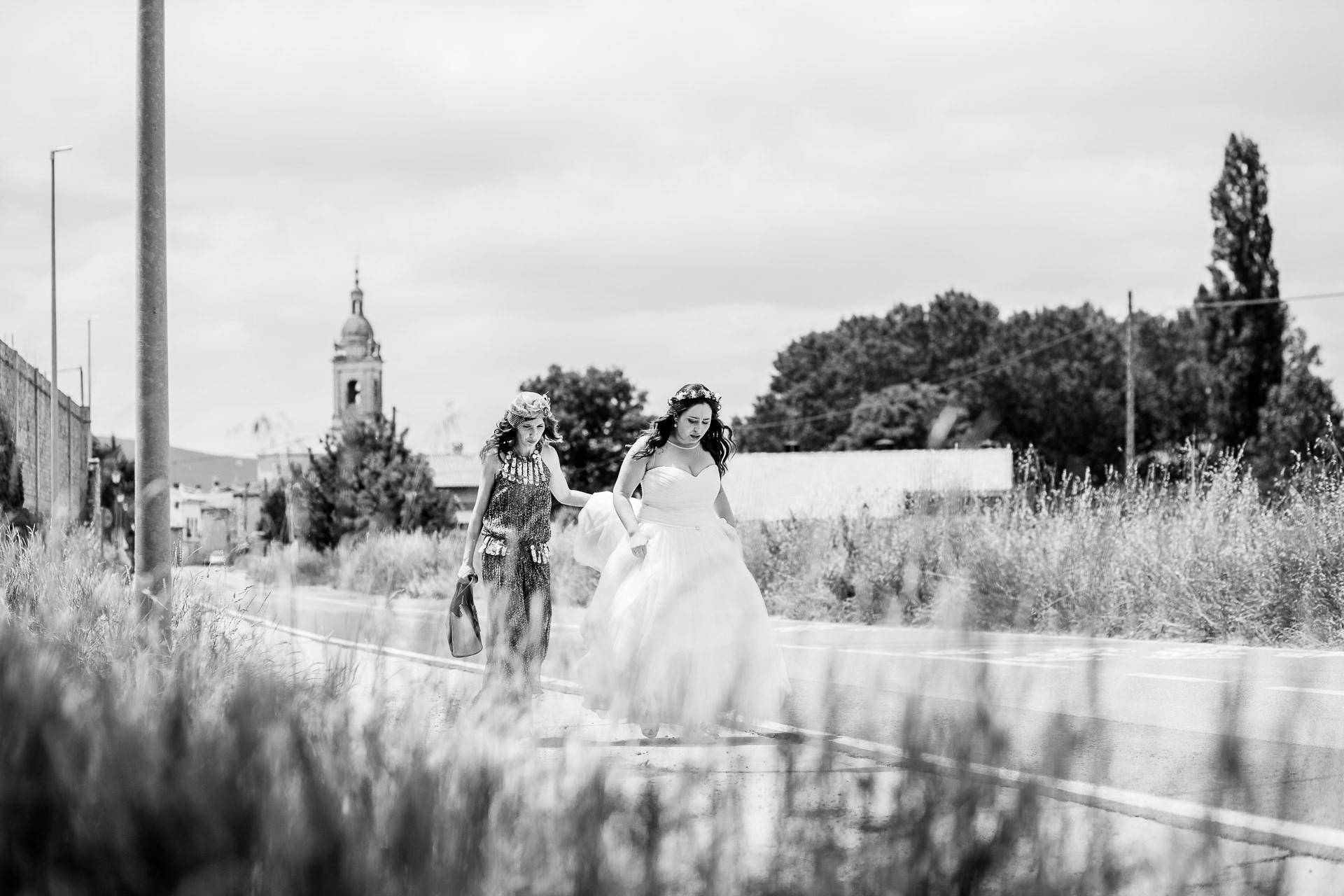 boda civil restaurante lola 135623
