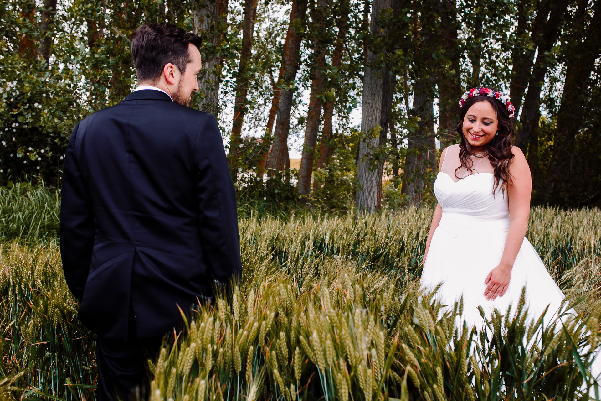 boda civil restaurante lola 140459