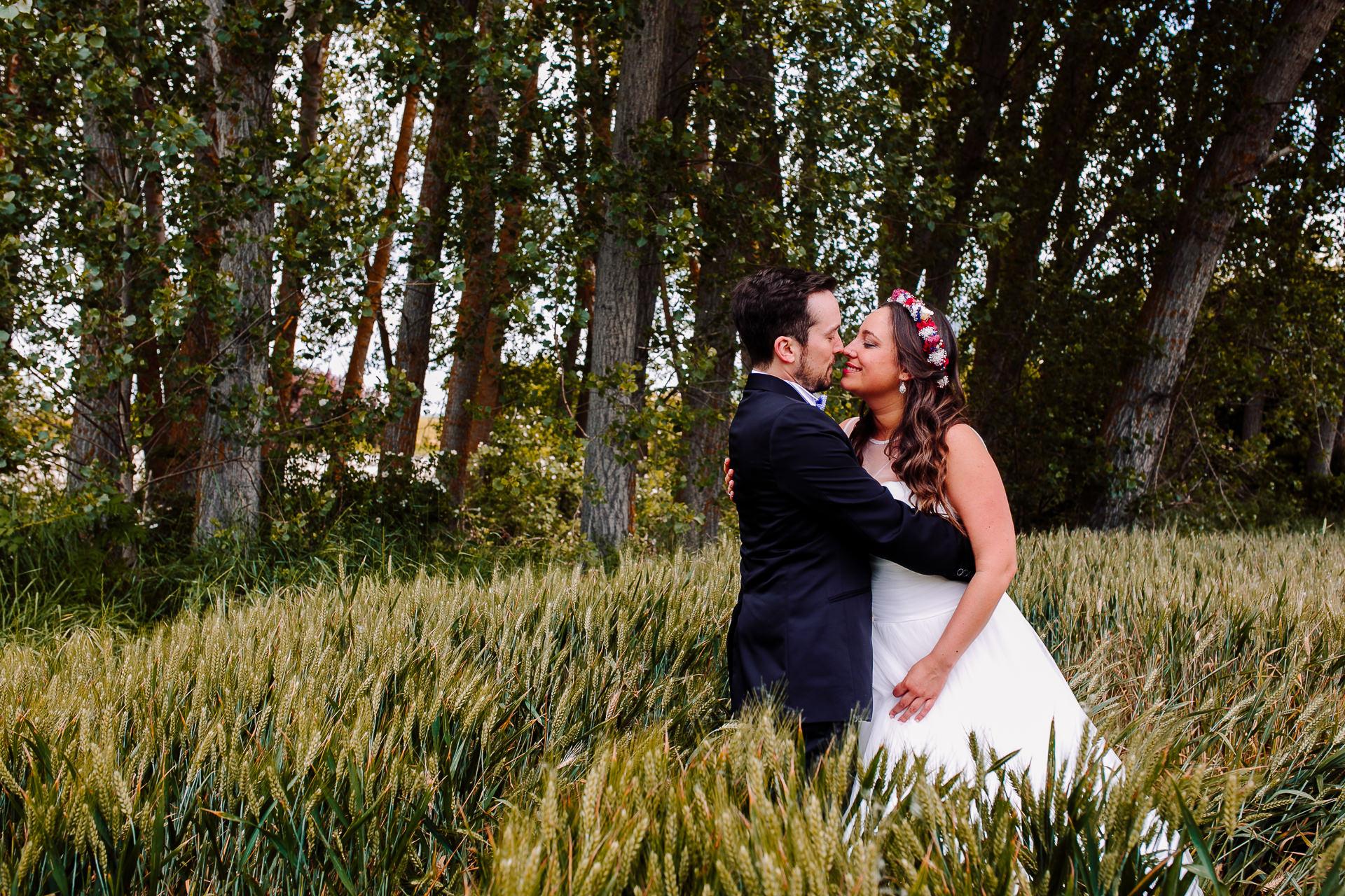 boda civil restaurante lola 140516