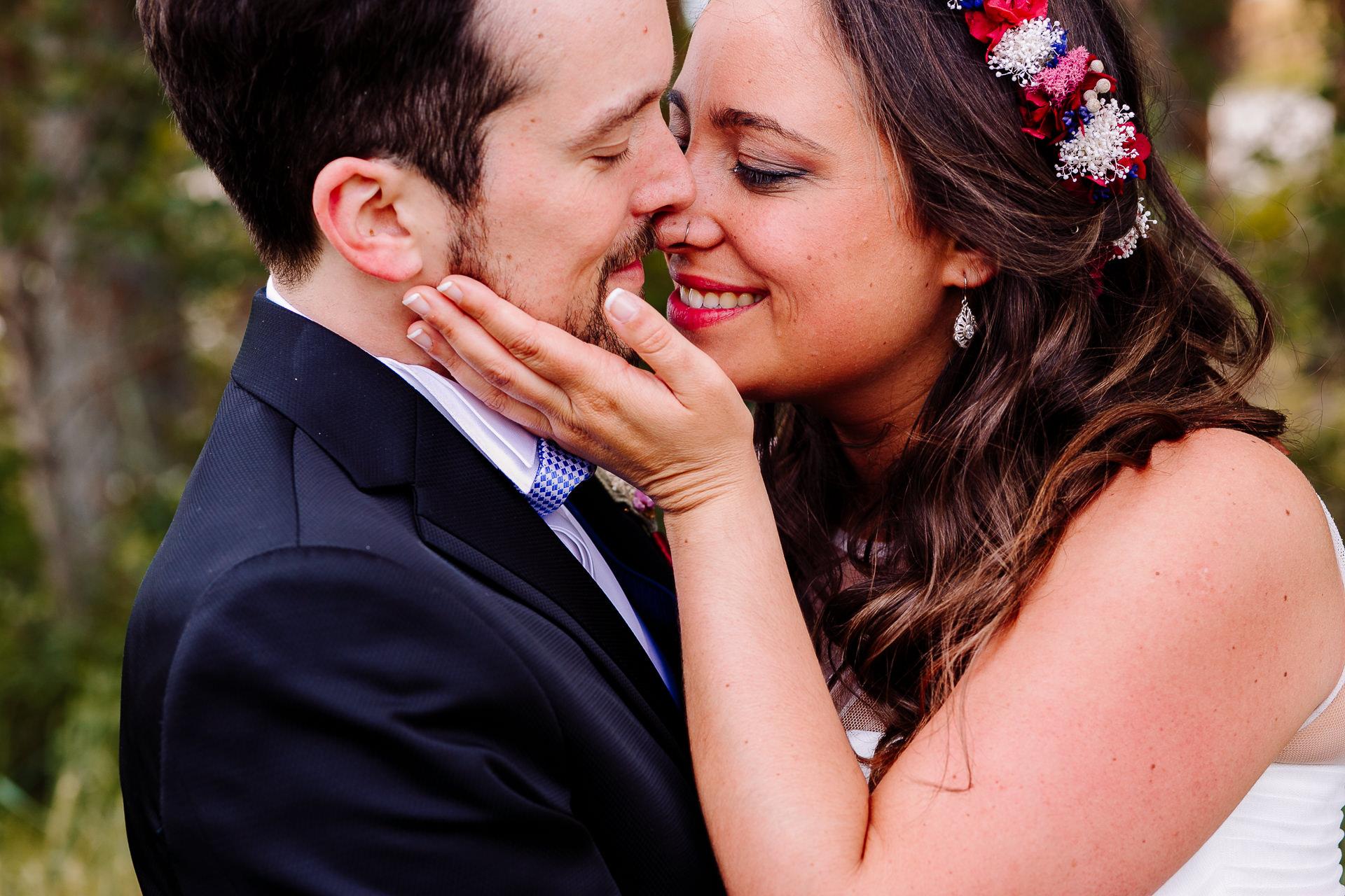 boda civil restaurante lola 140550