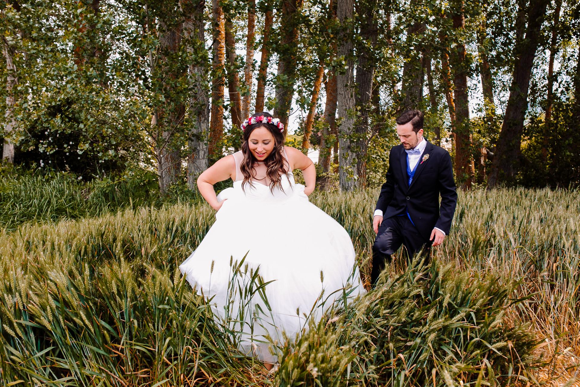 boda civil restaurante lola 140712