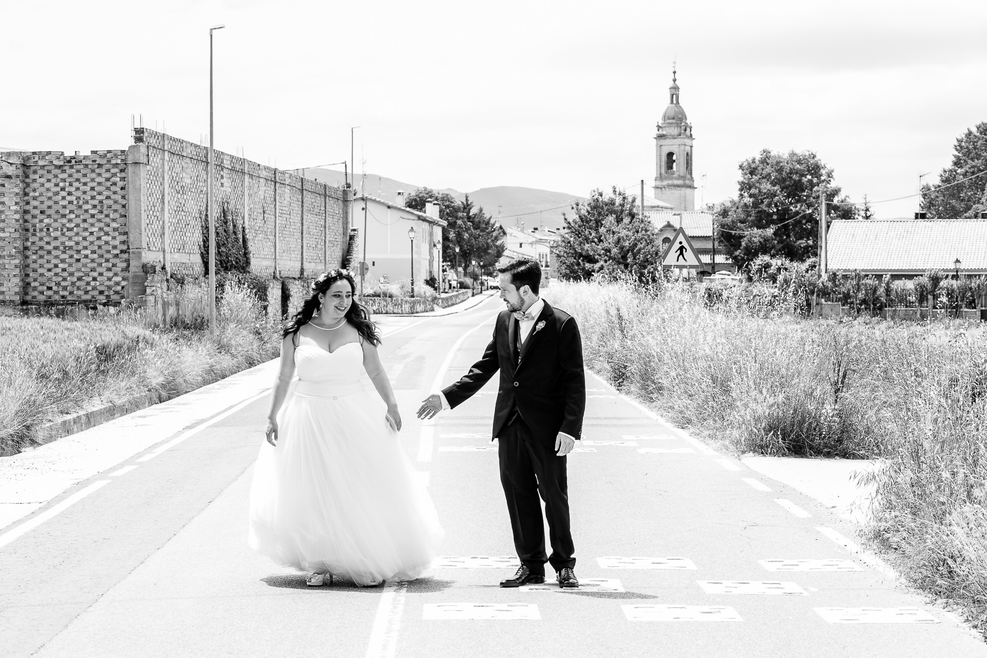 boda civil restaurante lola 140837