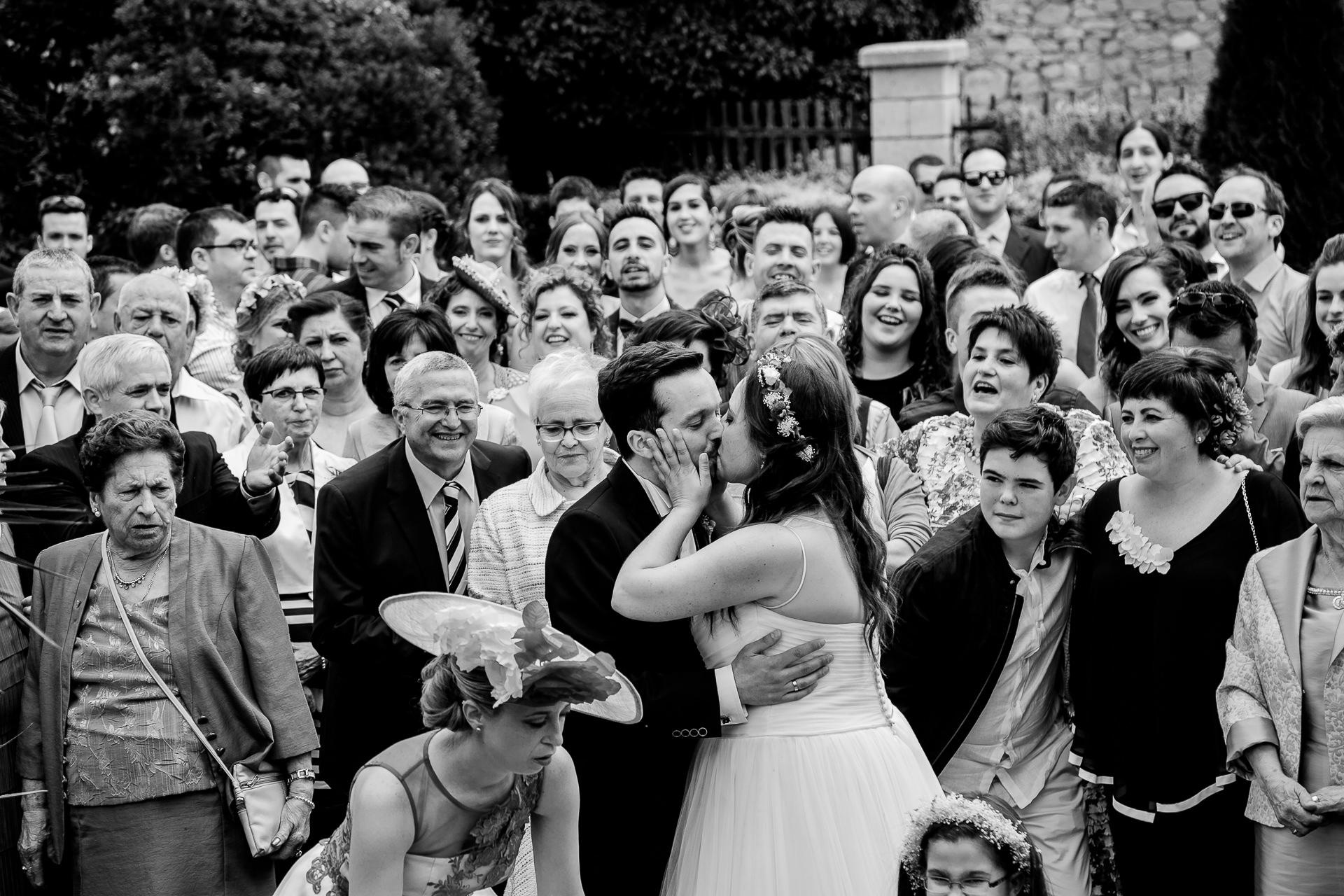 boda civil restaurante lola 143203