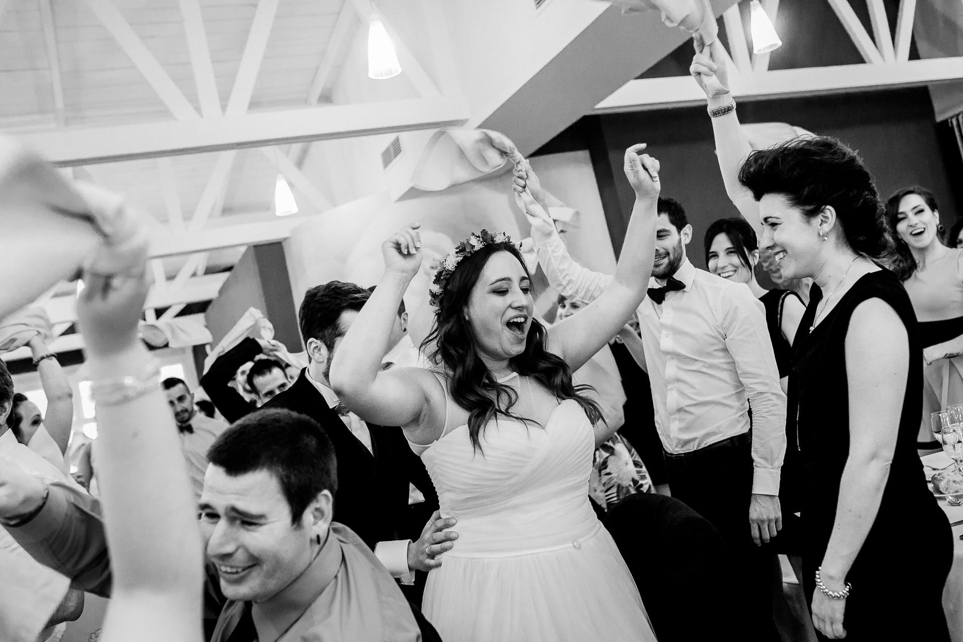 boda civil restaurante lola 145316