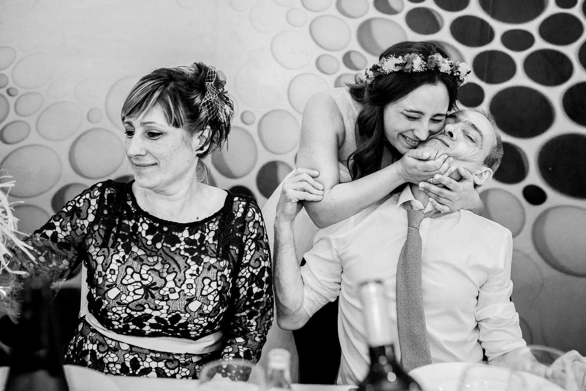 boda civil restaurante lola 161942