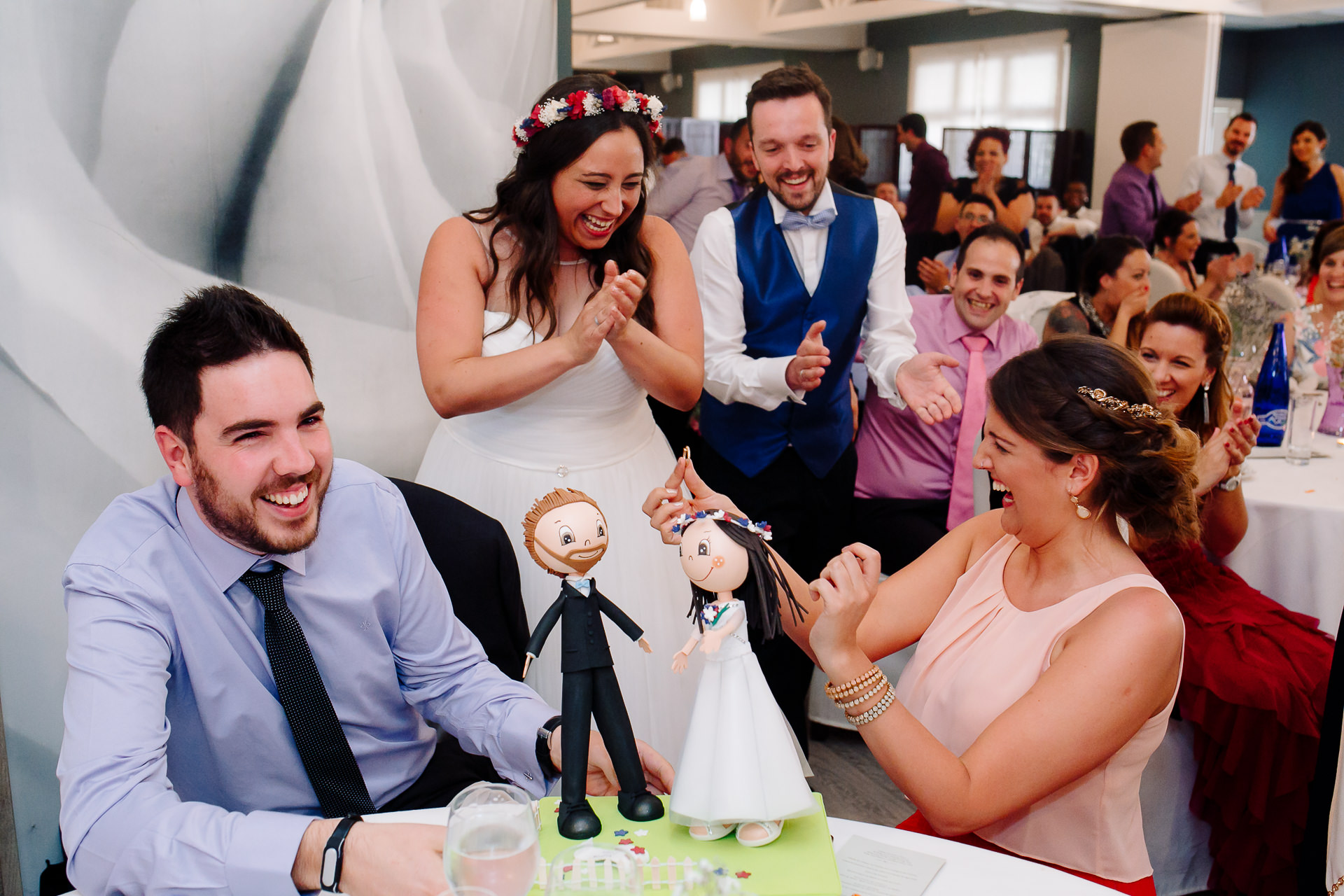 boda civil restaurante lola 174354