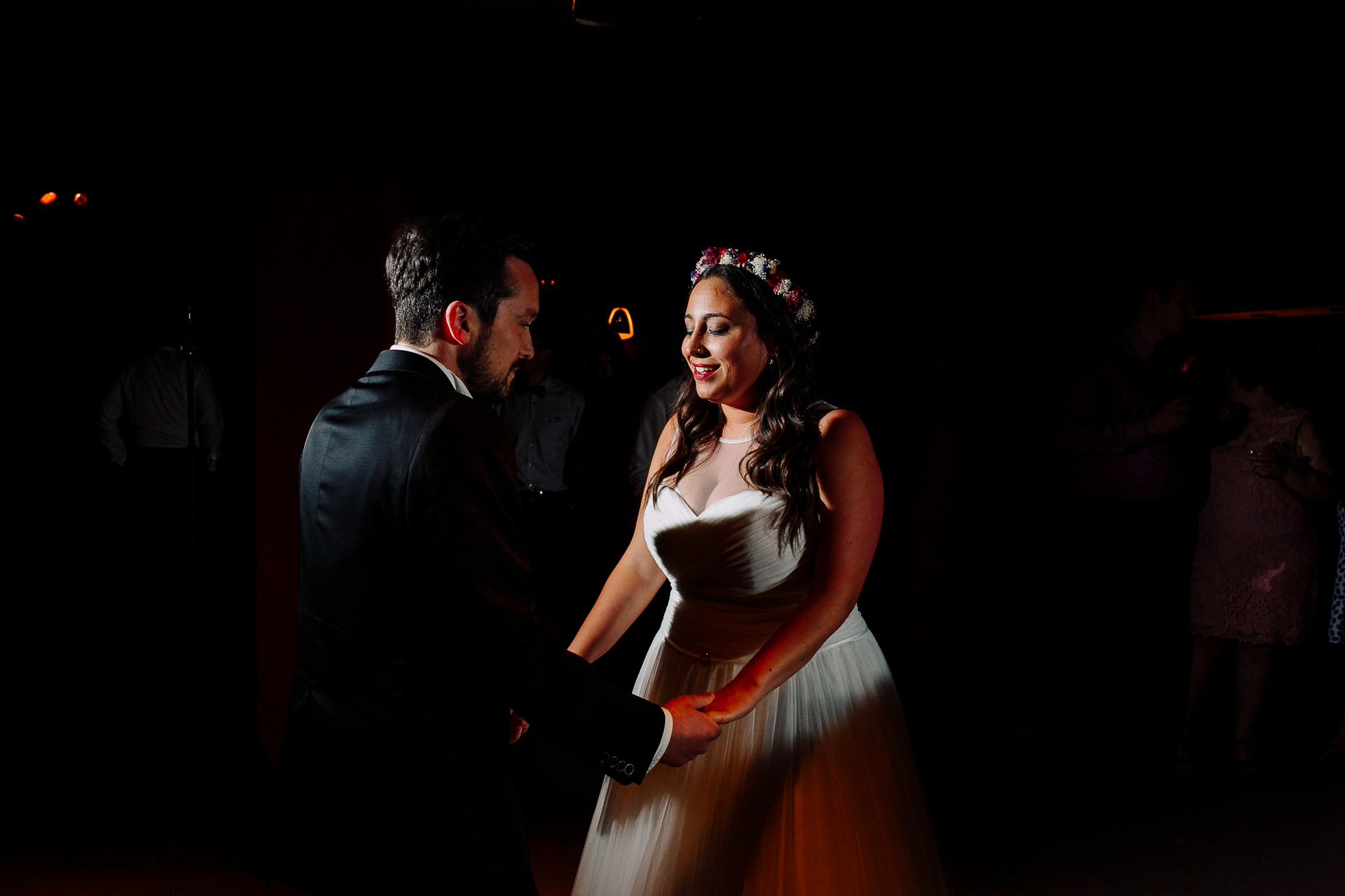 boda civil restaurante lola 183108