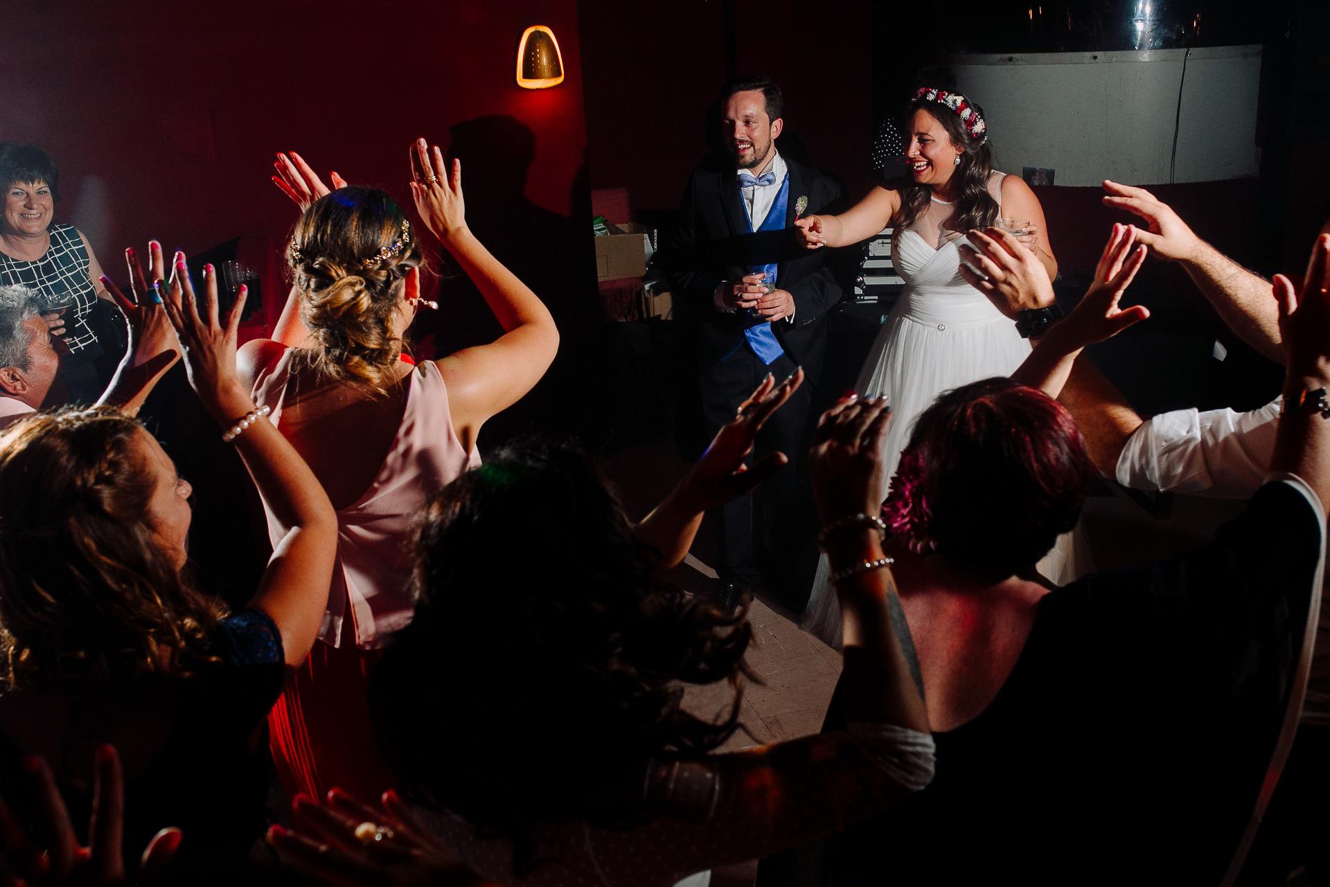 boda civil restaurante lola 184217