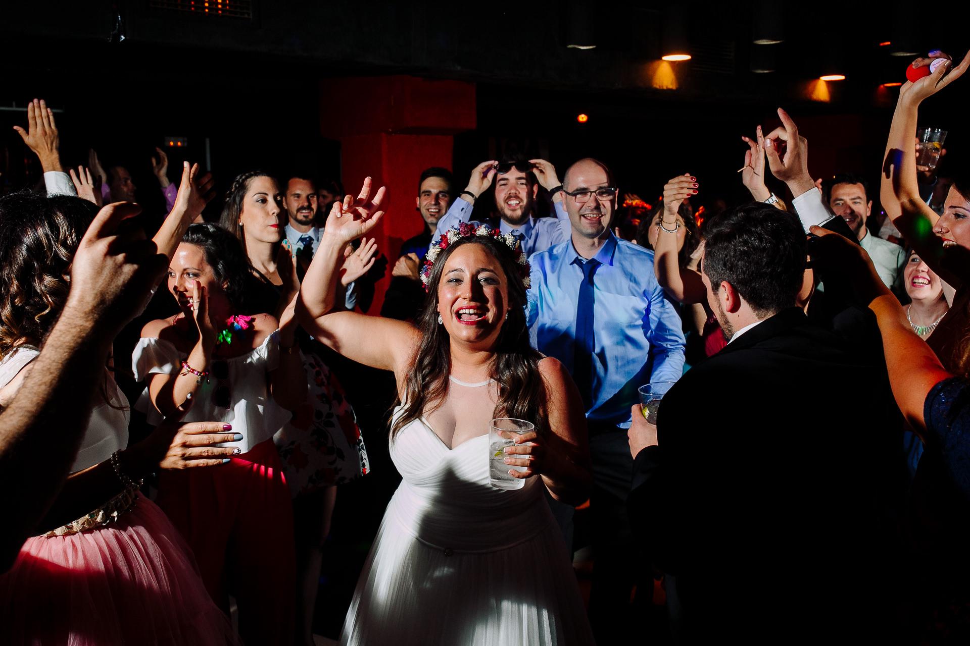 boda civil restaurante lola 184448