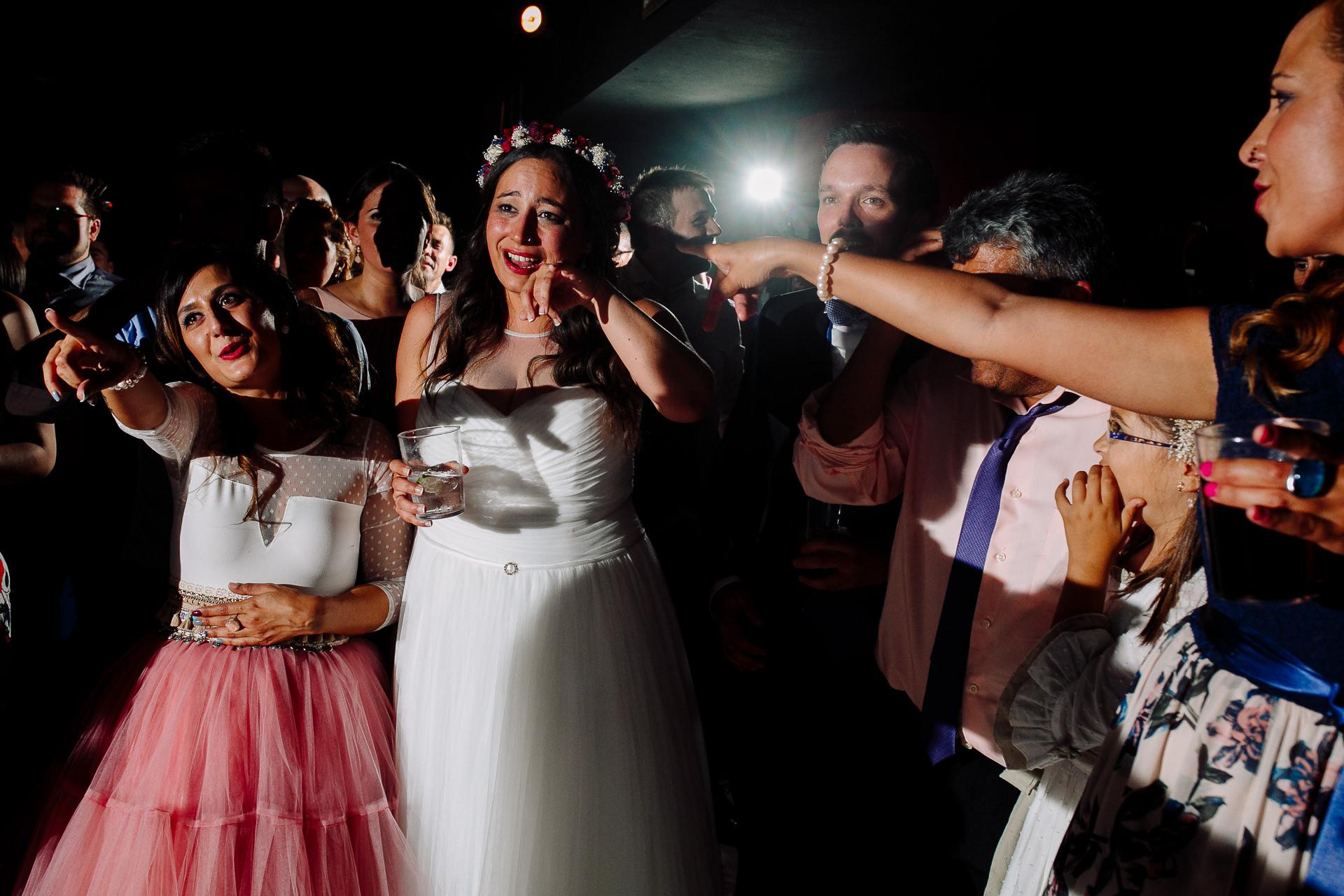 boda civil restaurante lola 185052