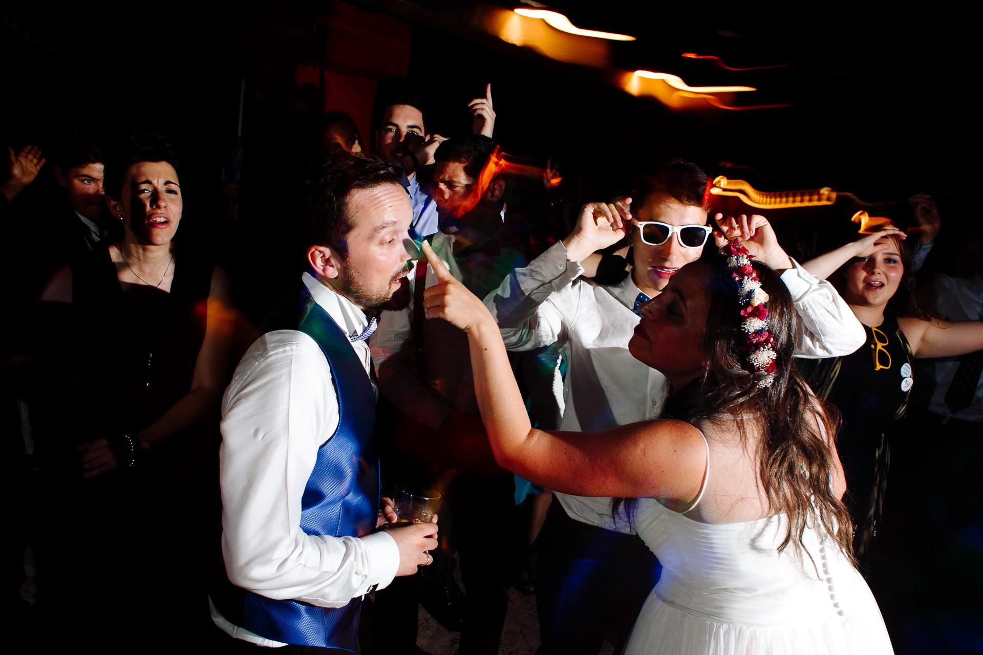 boda civil restaurante lola 202327