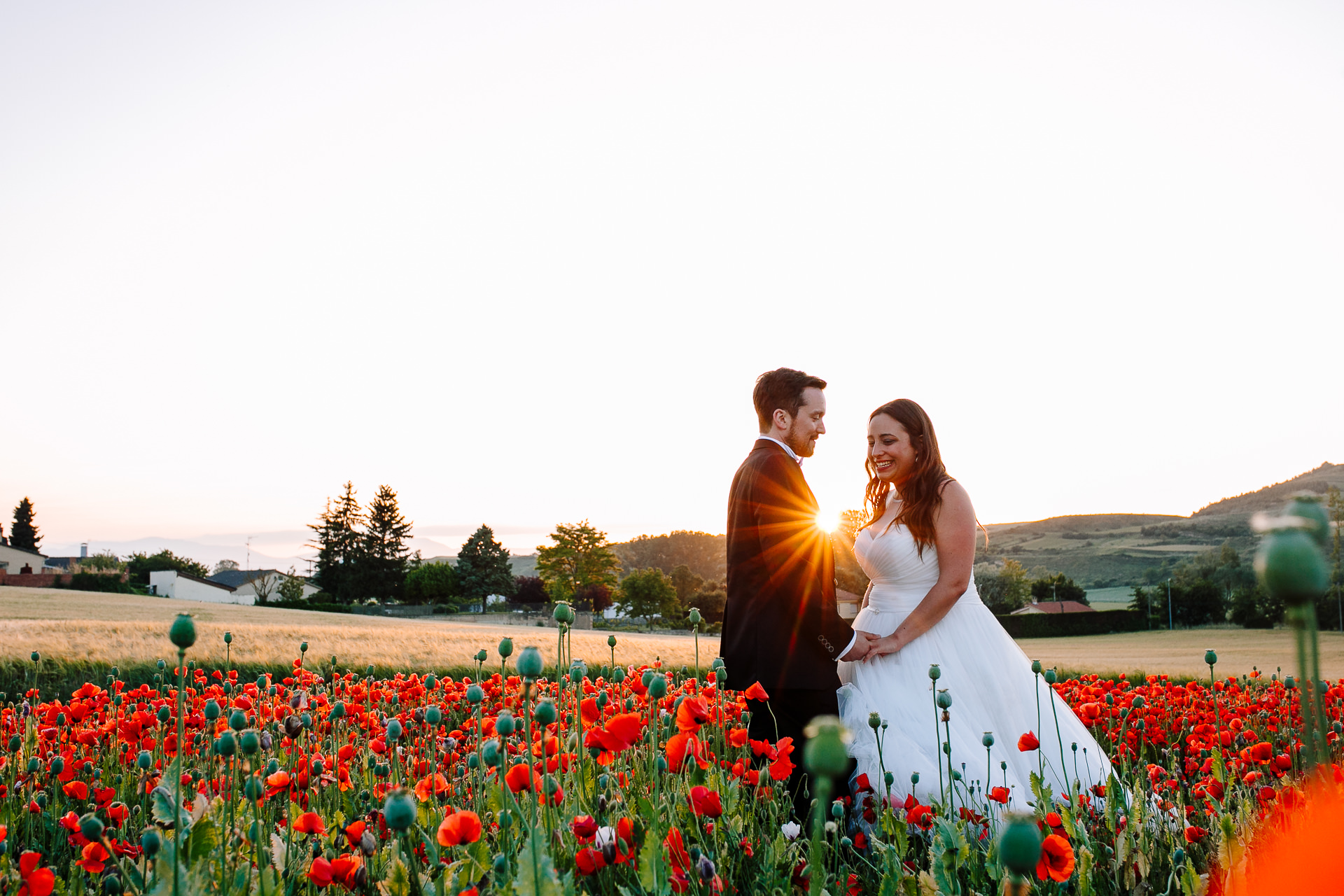 boda civil restaurante lola