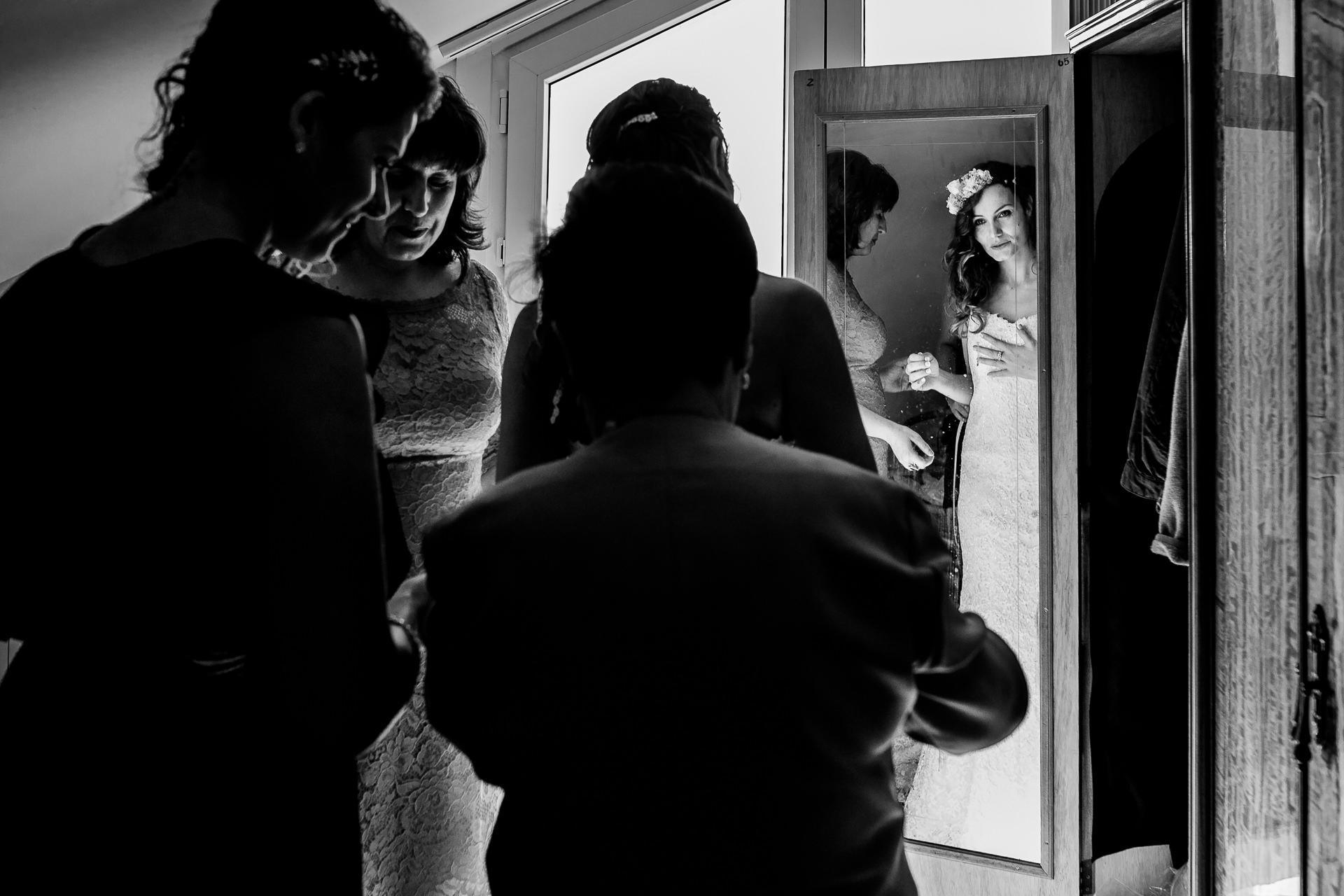 boda civil vinedos larioja lola berantevilla 121421