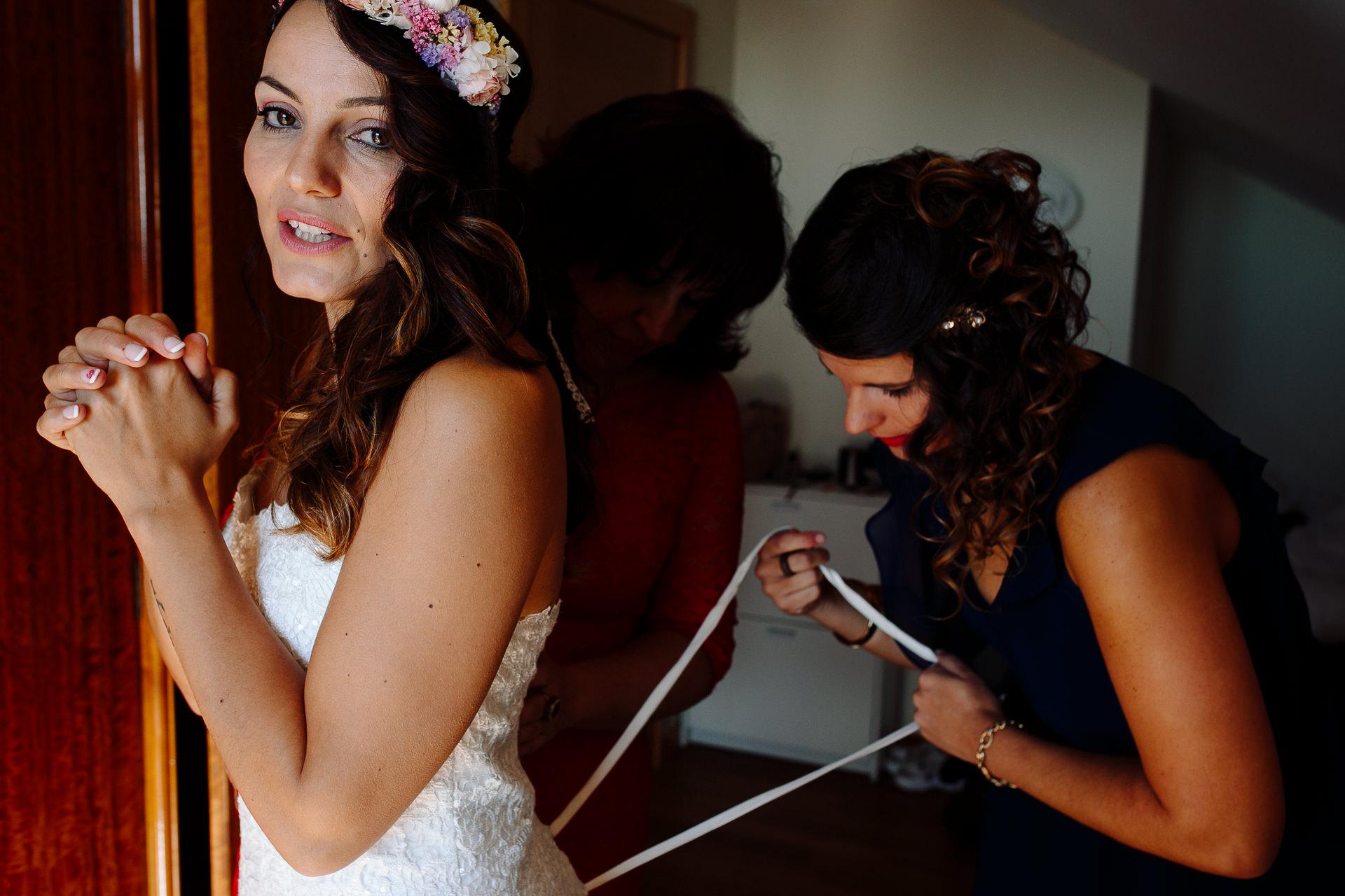 boda civil vinedos larioja lola berantevilla 122048