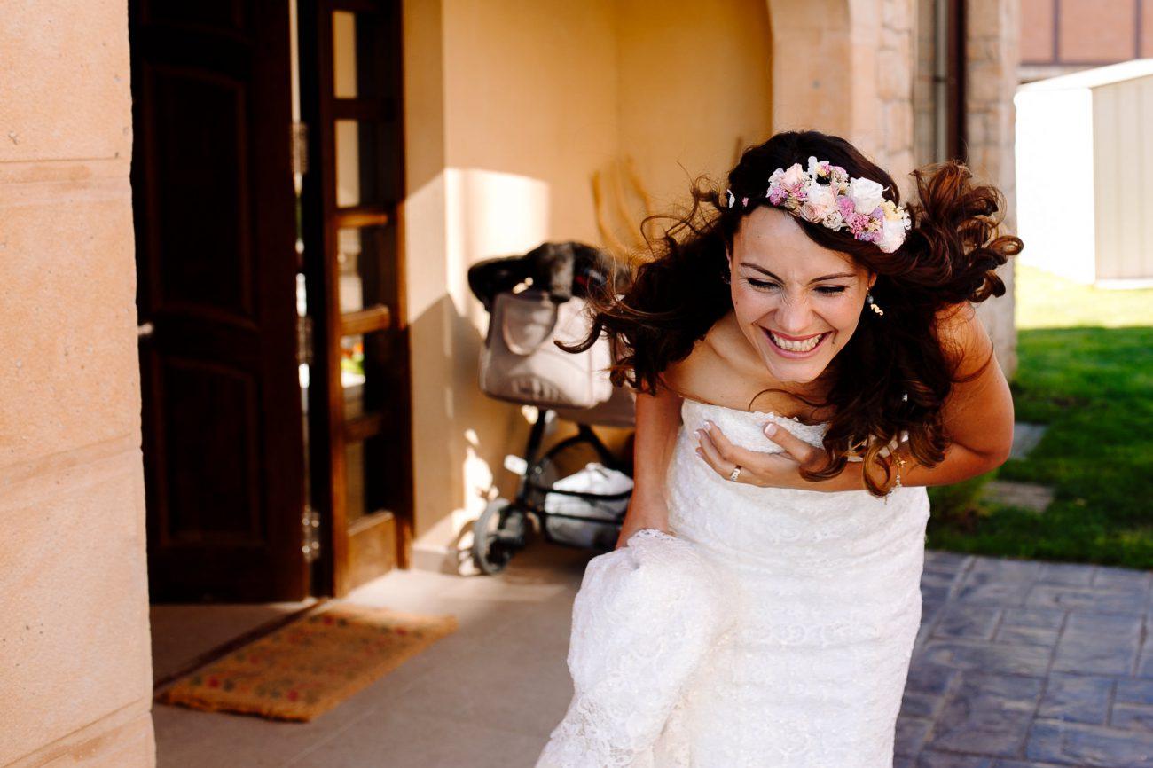 fotografos de boda vitoria