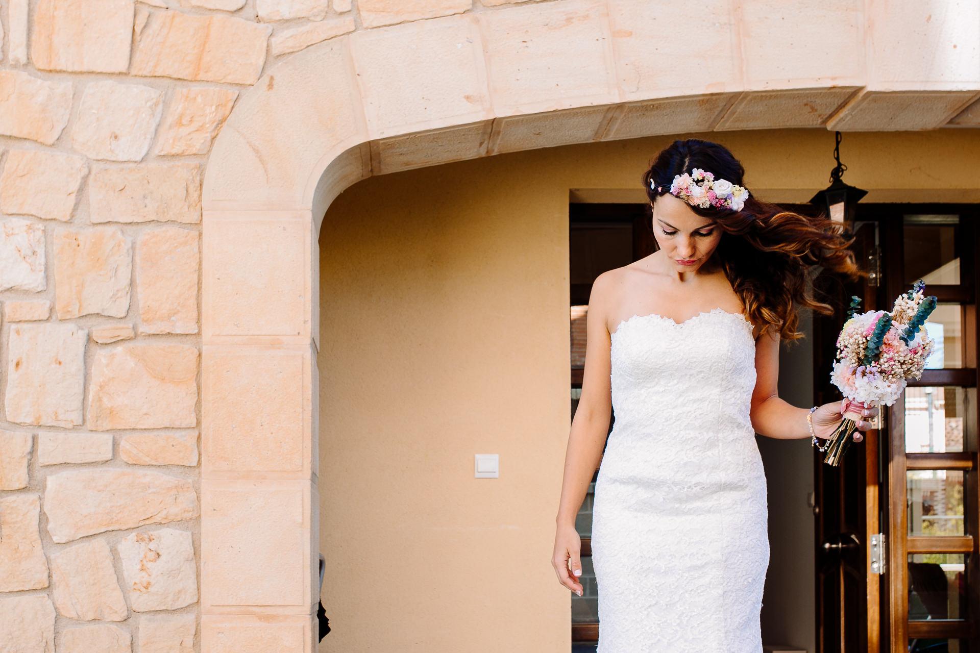 boda civil vinedos larioja lola berantevilla 123713