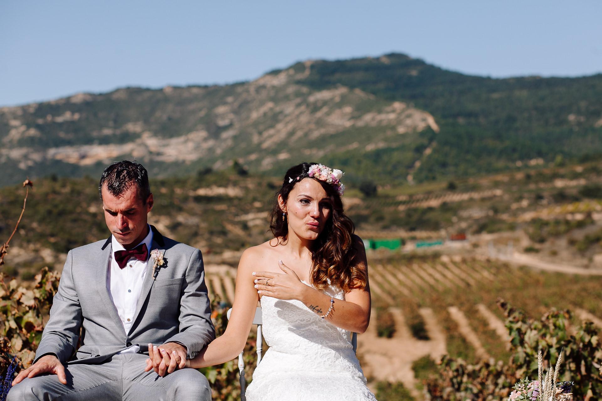 boda civil vinedos larioja lola berantevilla 133822