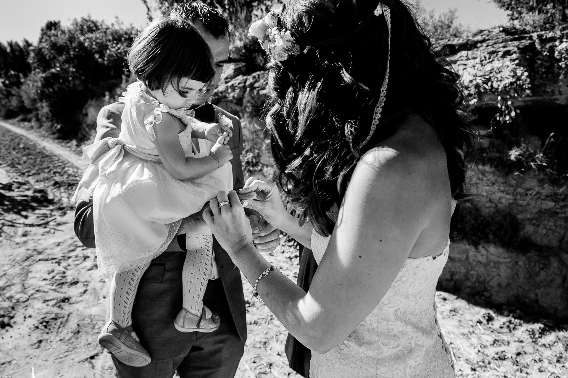 boda civil vinedos larioja lola berantevilla 134533