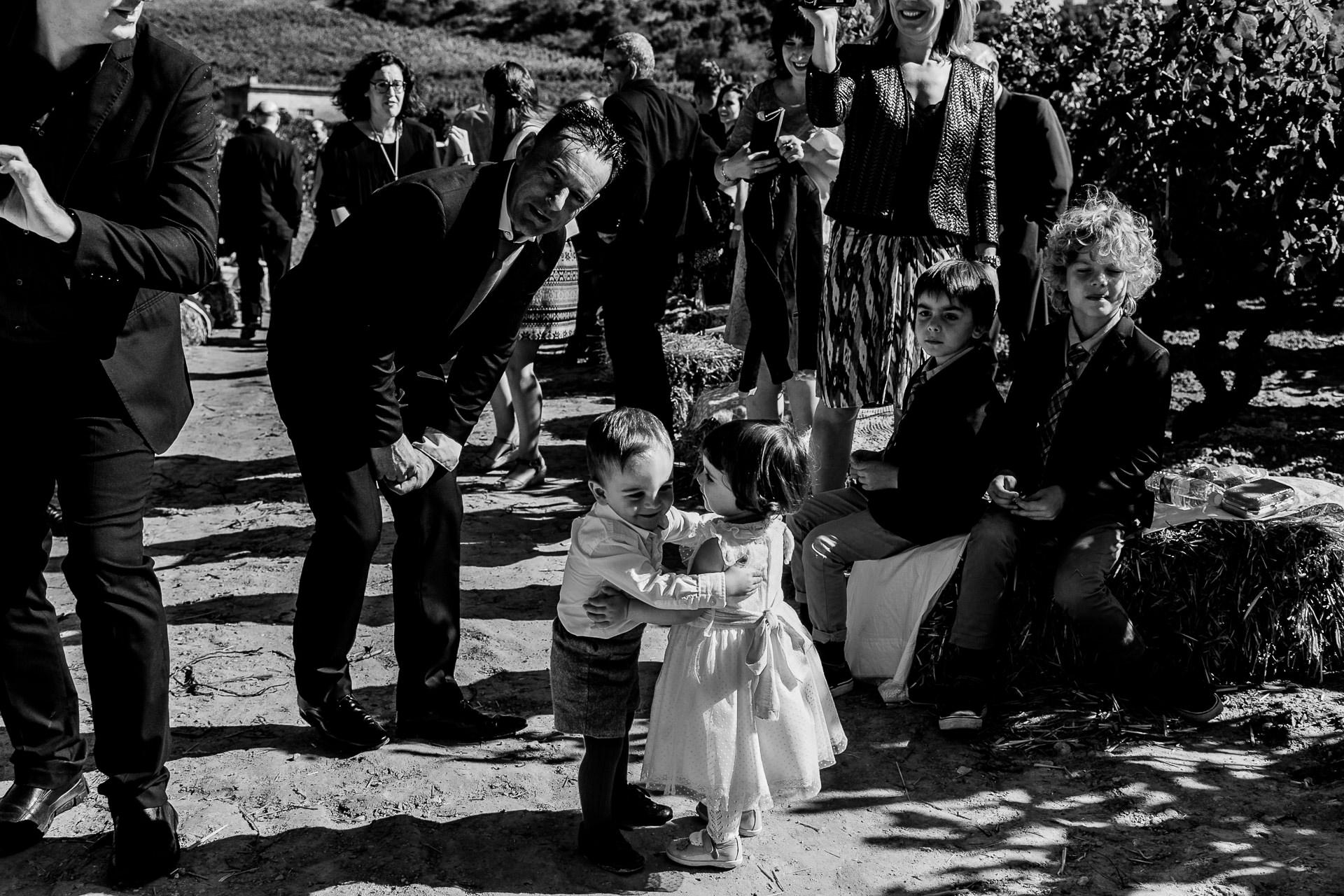 boda civil vinedos larioja lola berantevilla 134708