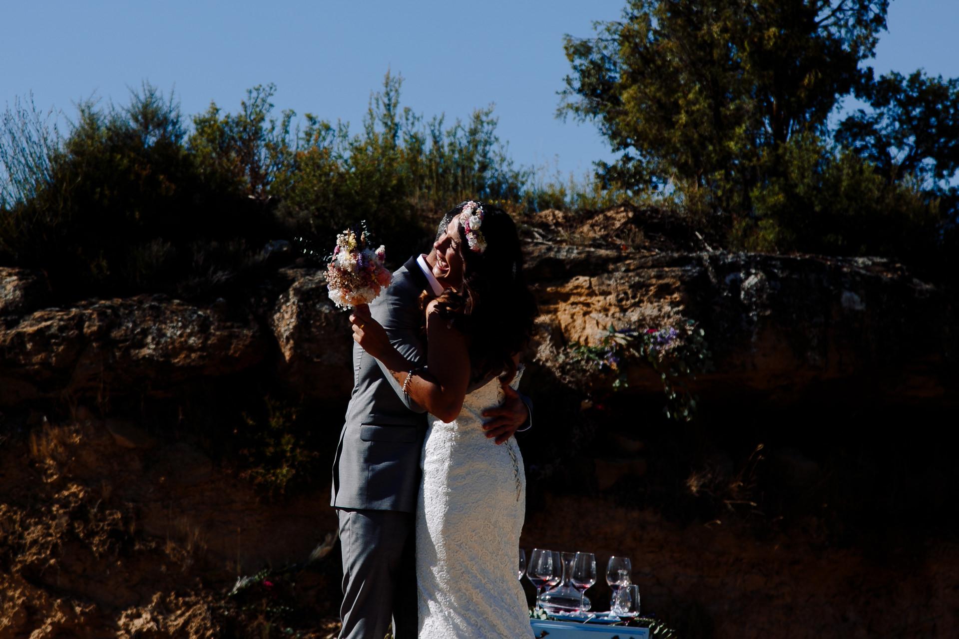 boda civil vinedos larioja lola berantevilla 135037