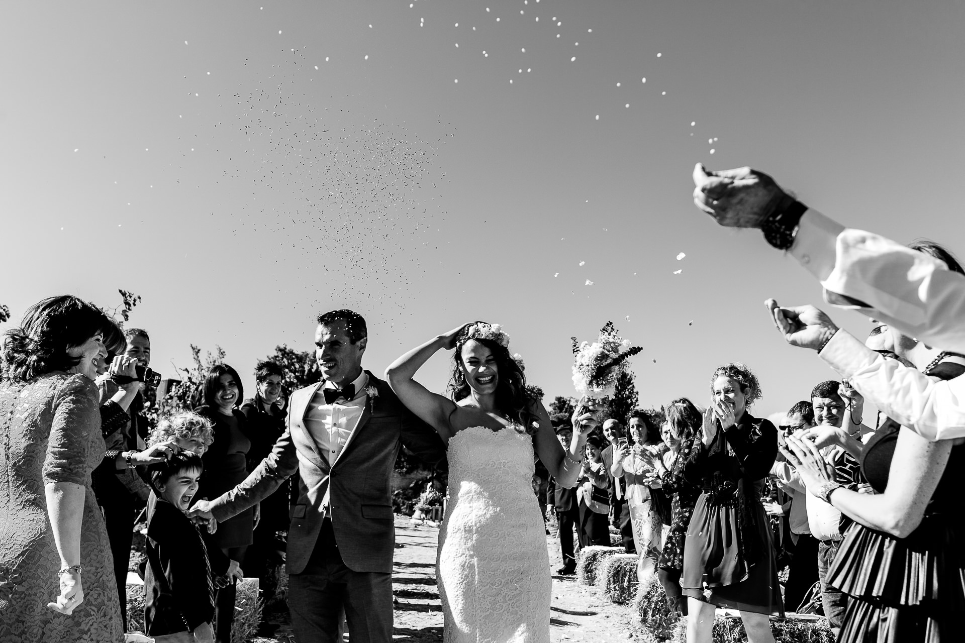 boda civil vinedos larioja lola berantevilla 135106