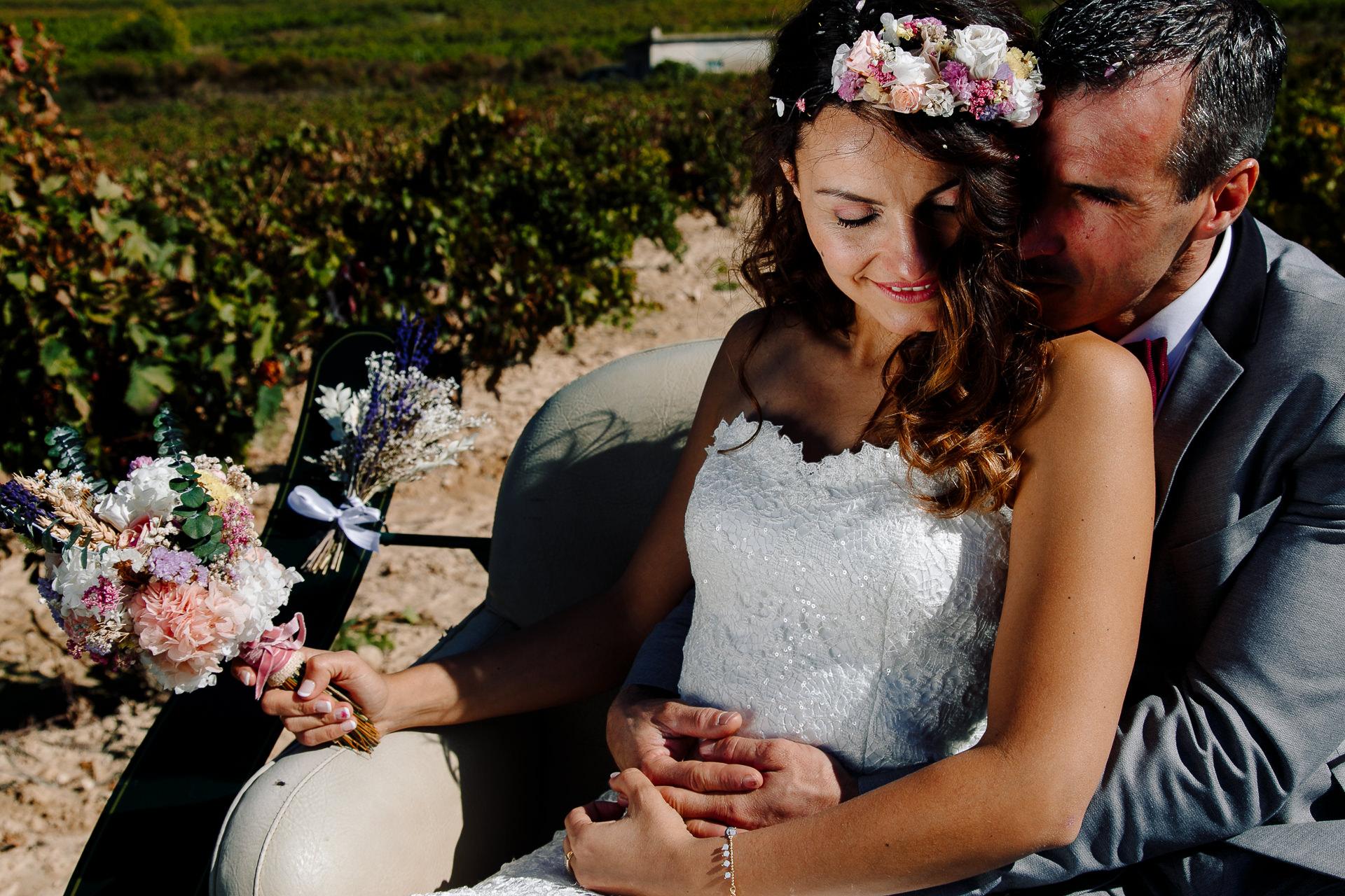 boda civil vinedos larioja lola berantevilla 142136