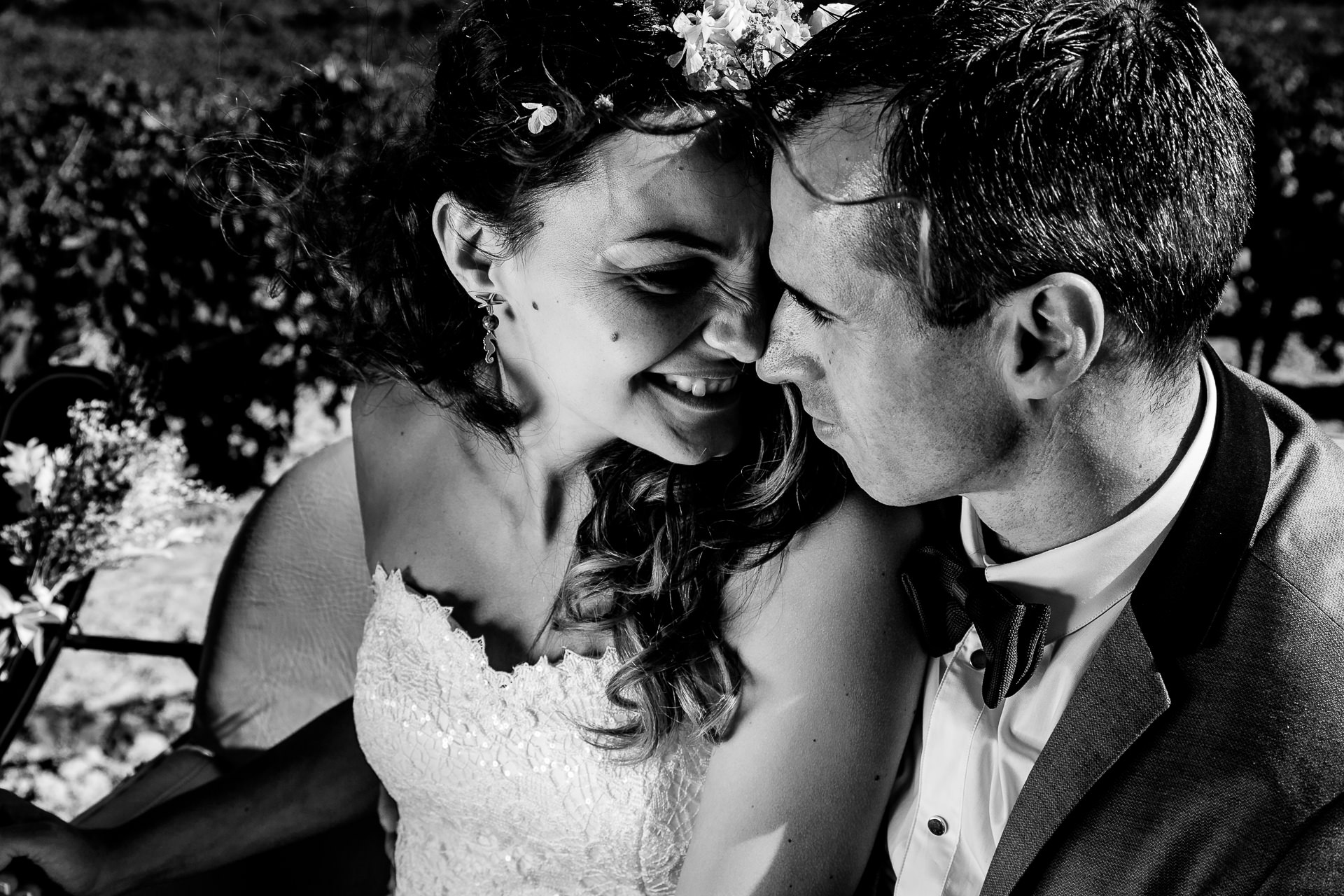 boda civil vinedos larioja lola berantevilla 142218