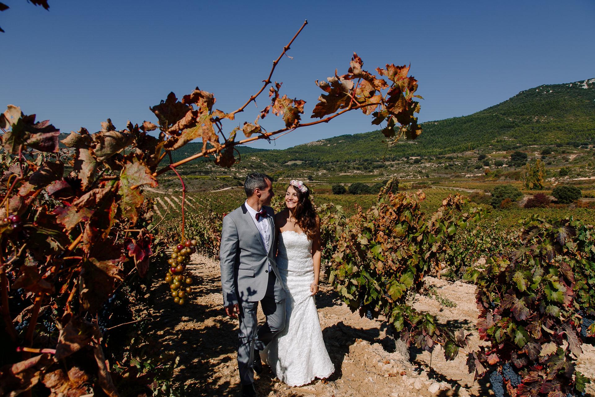 boda civil vinedos larioja lola berantevilla 143650
