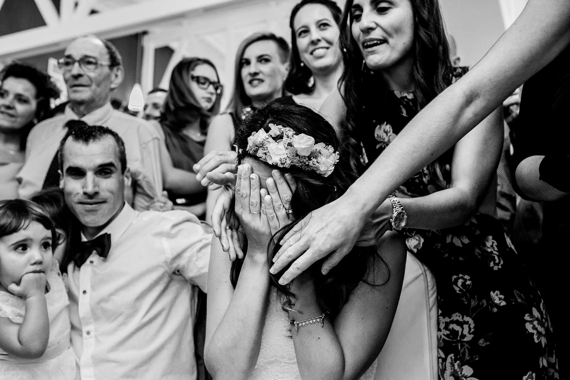 boda civil vinedos larioja lola berantevilla 182517