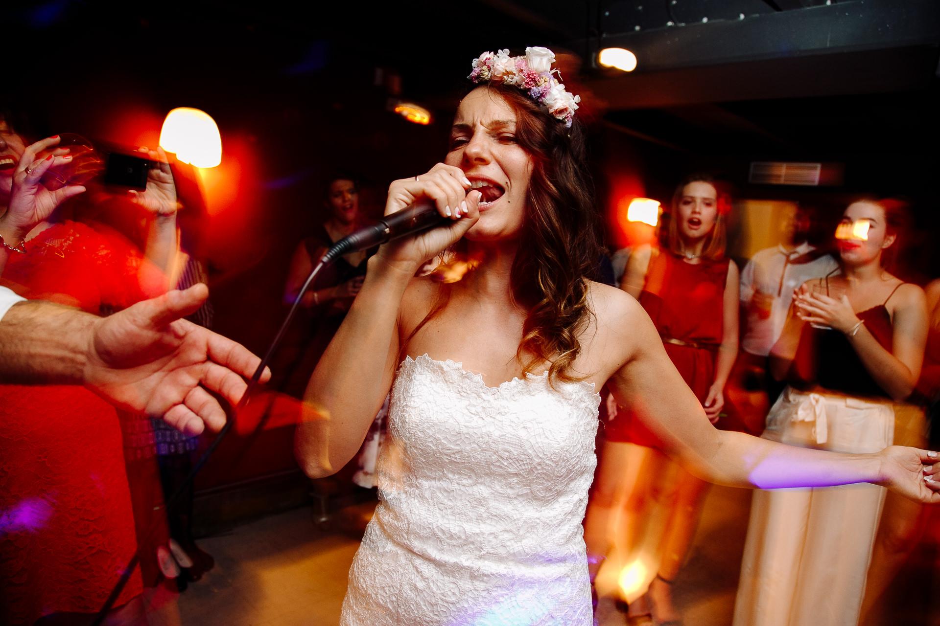 boda civil vinedos larioja lola berantevilla 203038