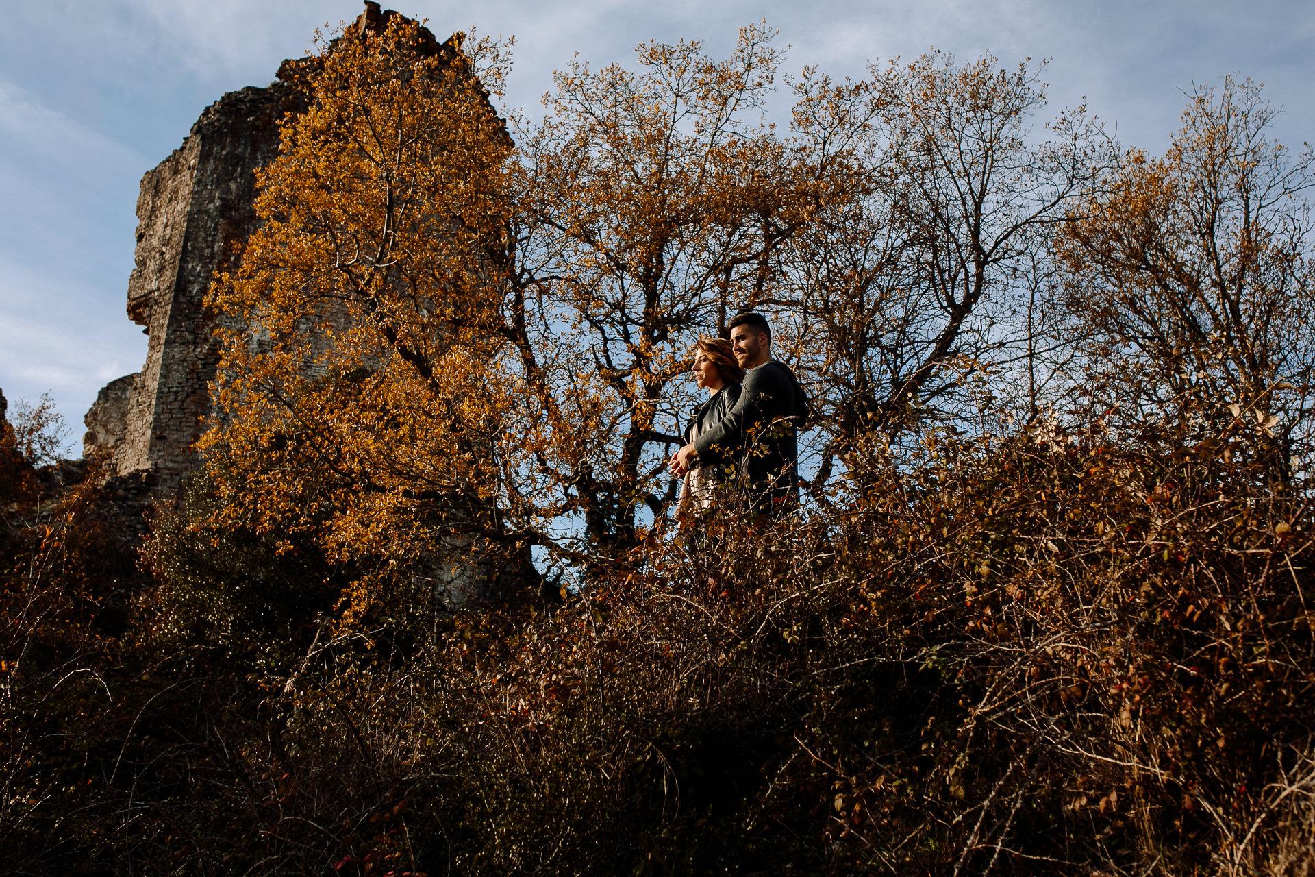 pre boda alava gebara castillo 155024