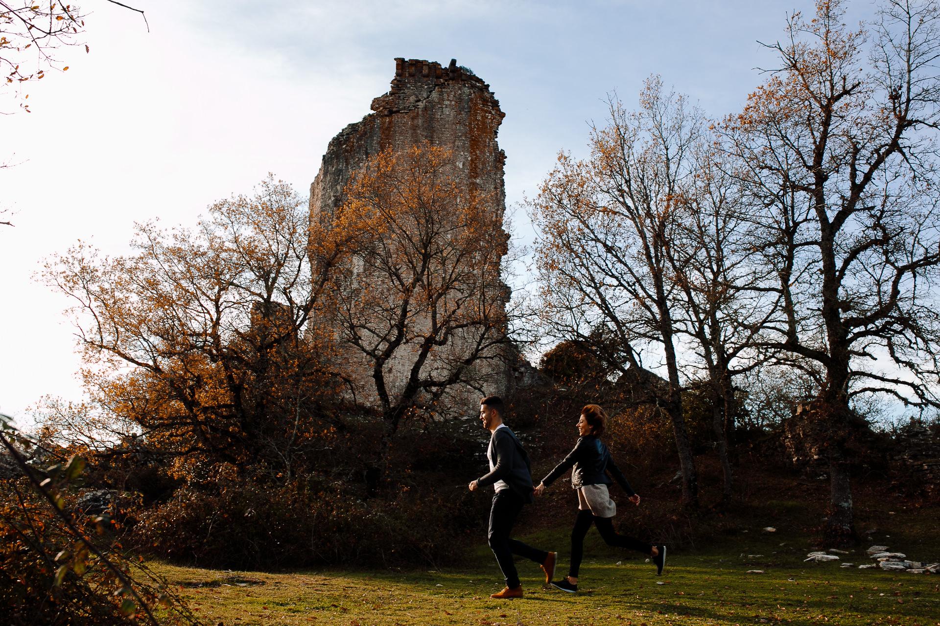 pre boda alava gebara castillo 160032