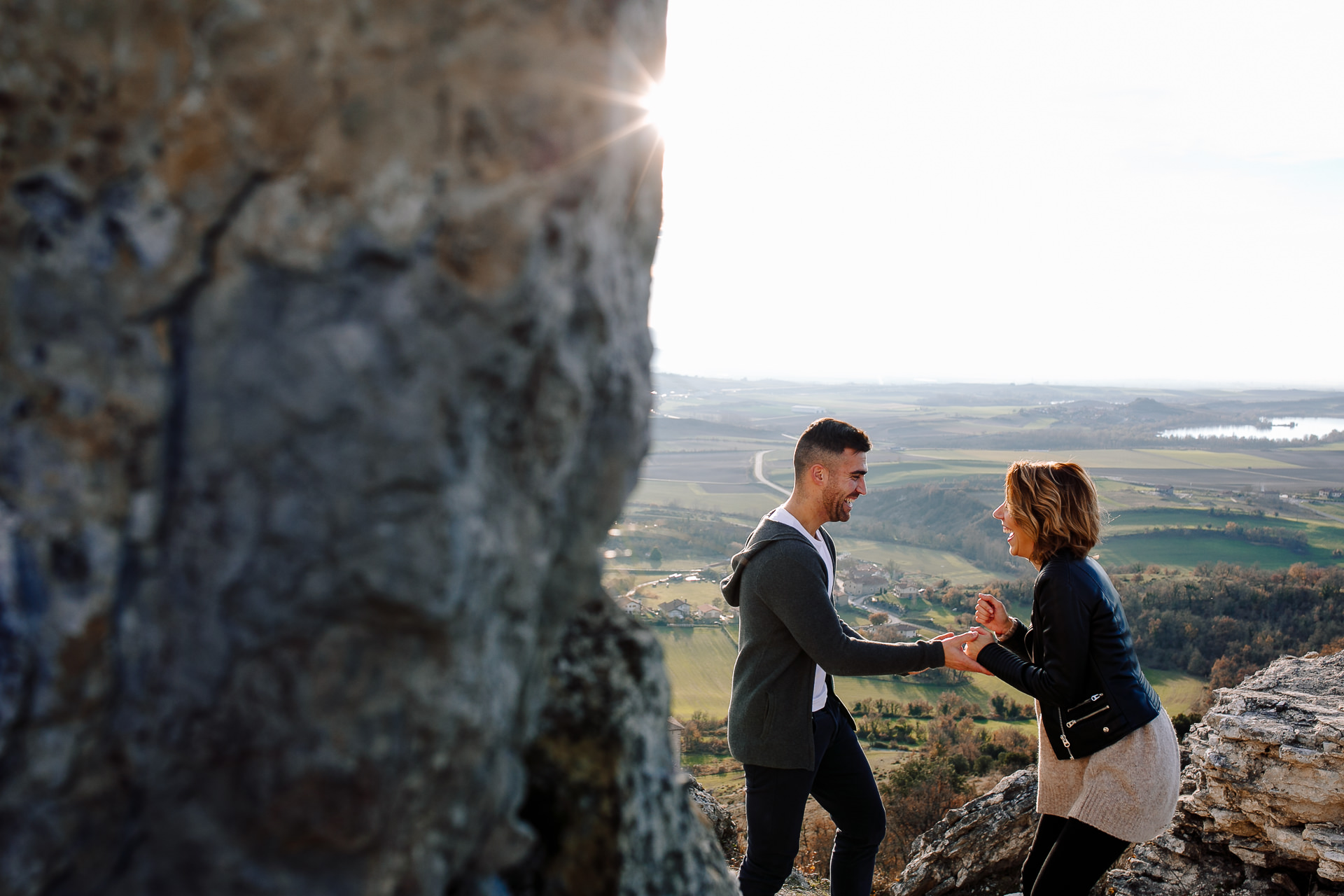 pre boda alava gebara castillo 162201