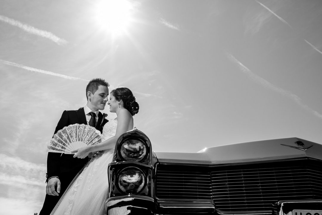 fotografo de boda vitoria