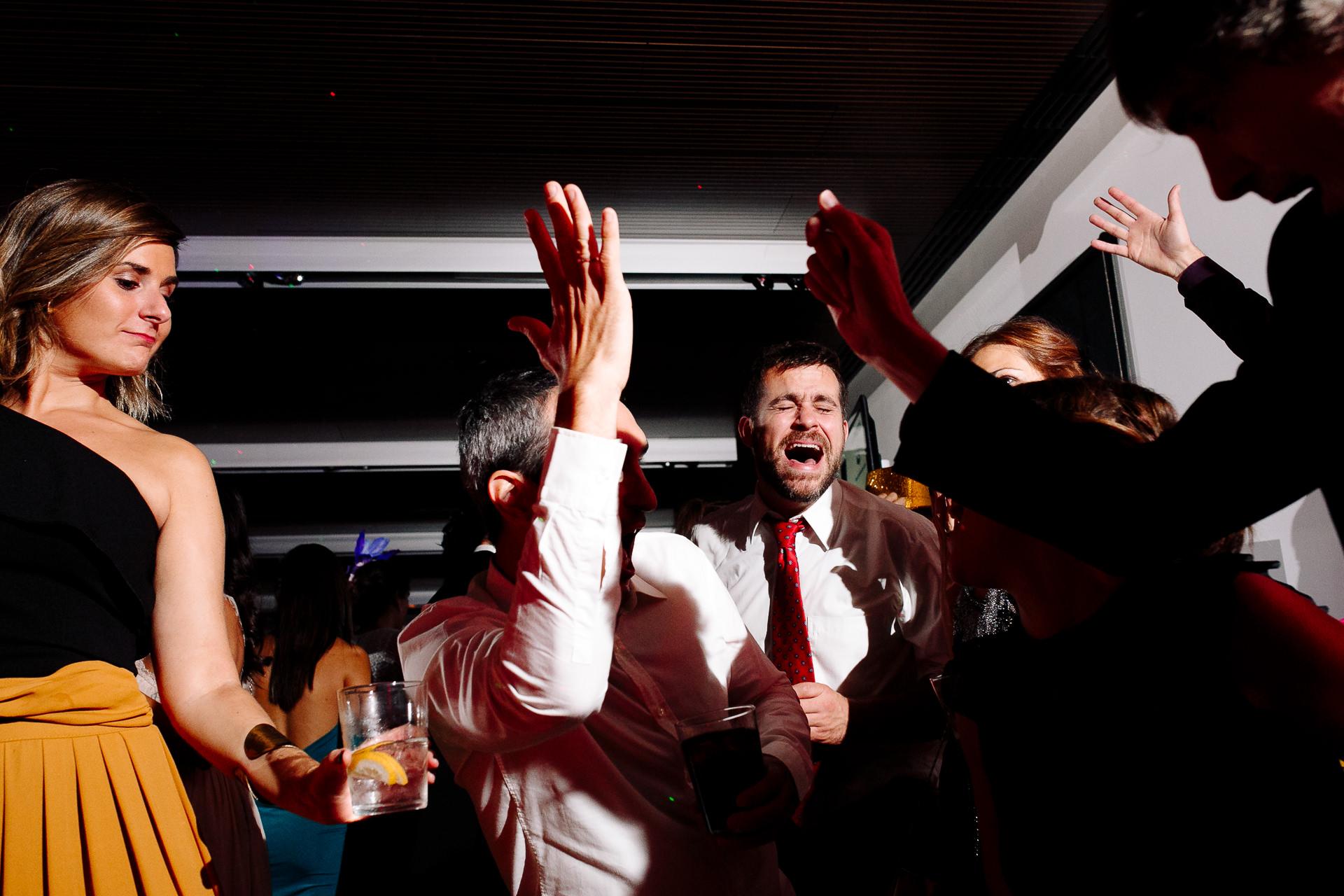 boda civil parador alcala de henares madrid 010054