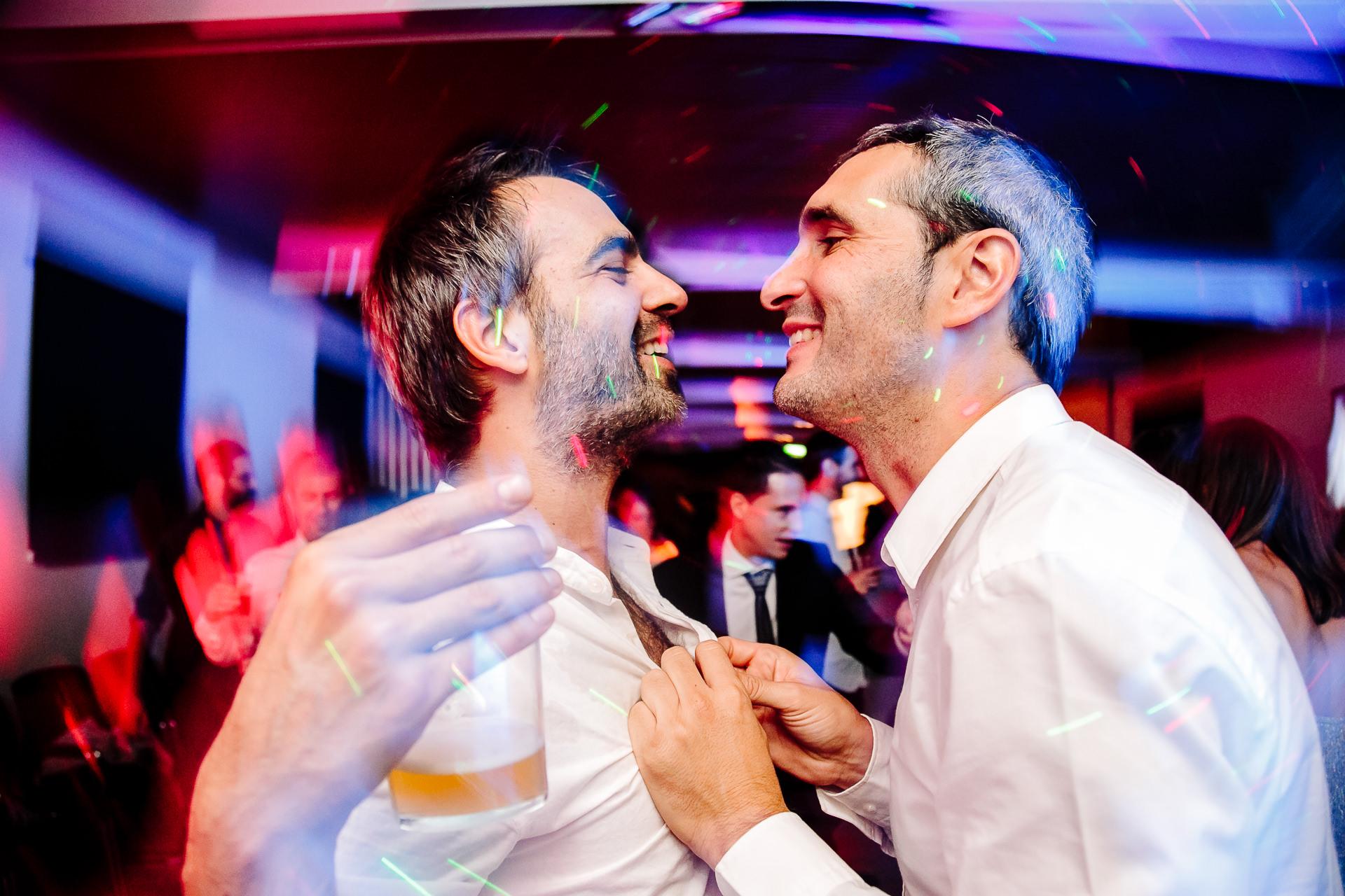 boda civil parador alcala de henares madrid 031536